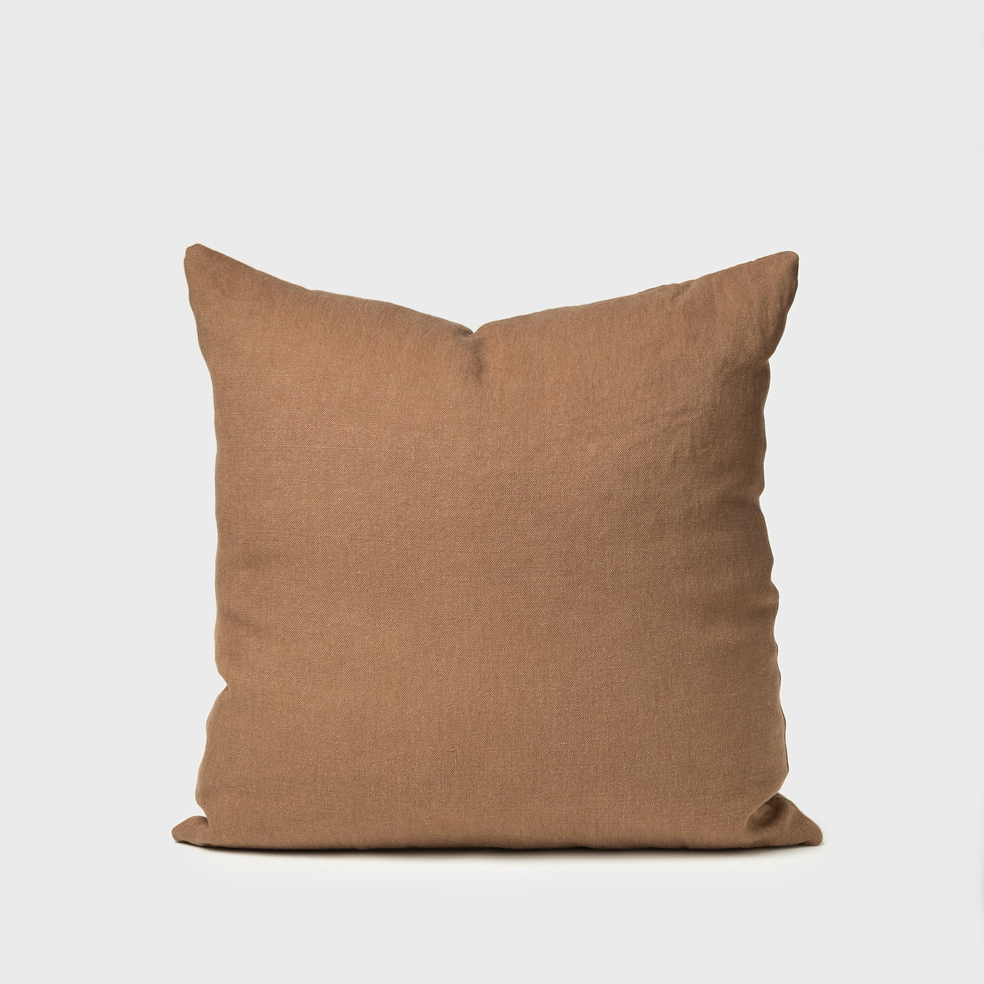 ALL-SORTS-OF-SHOPPE-ACORN-PILLOW