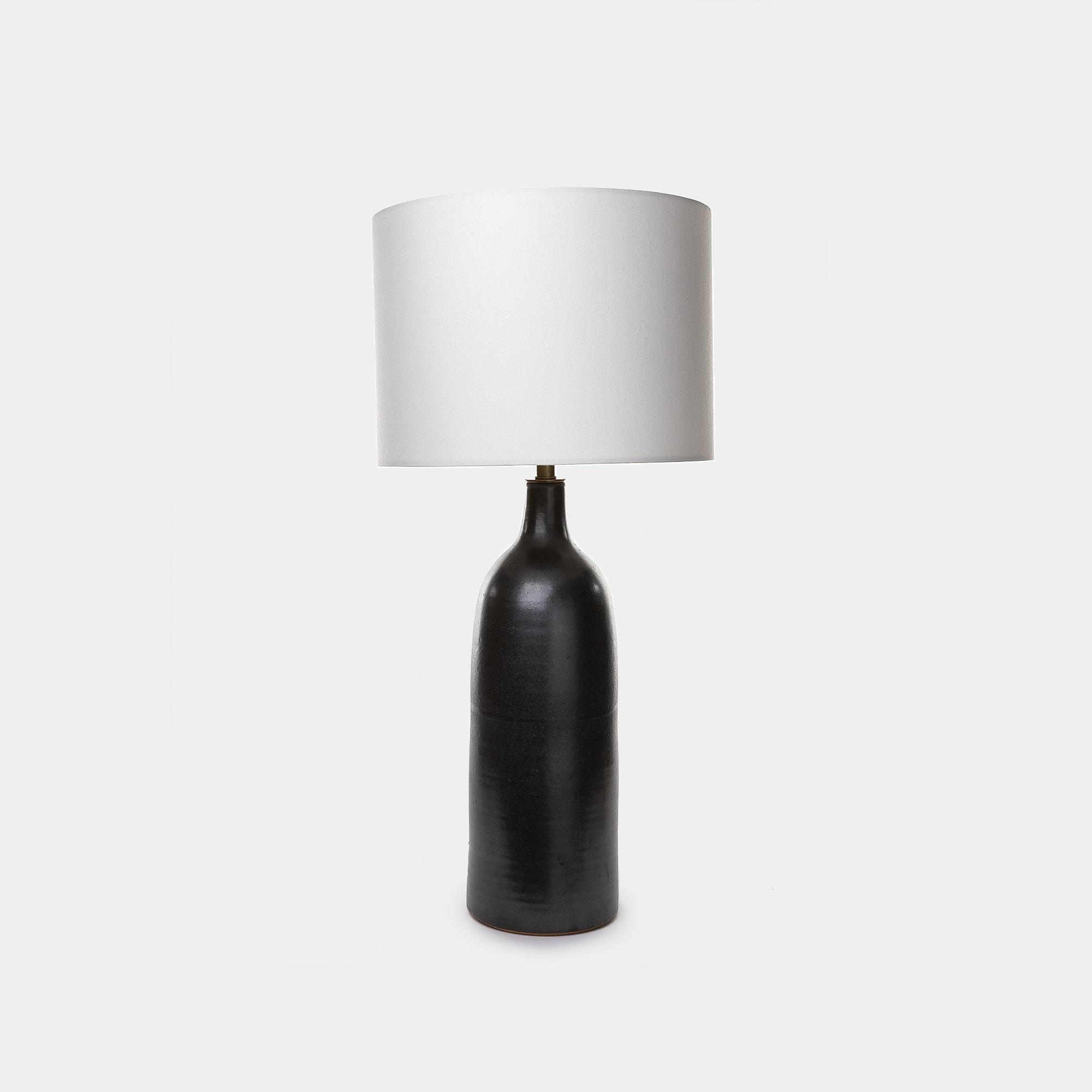 ALL-SORTS-OF-SHOPPE-VICTORIA-MORRIS-LAMP