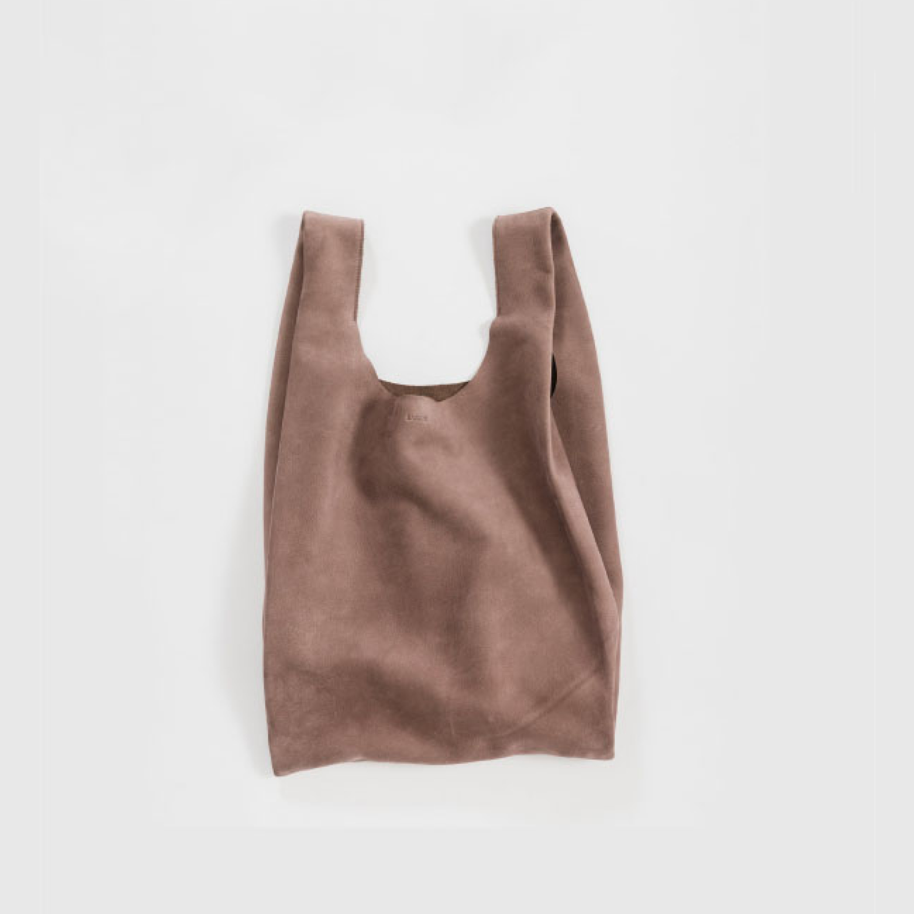 ALL-SORTS-OF-BAGGU-LEATHER-BAG