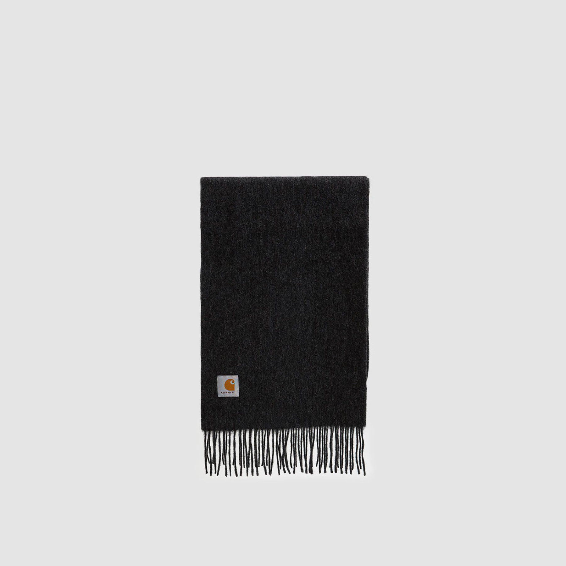 ALL-SORTS-OF-CARHARTT-SCARF