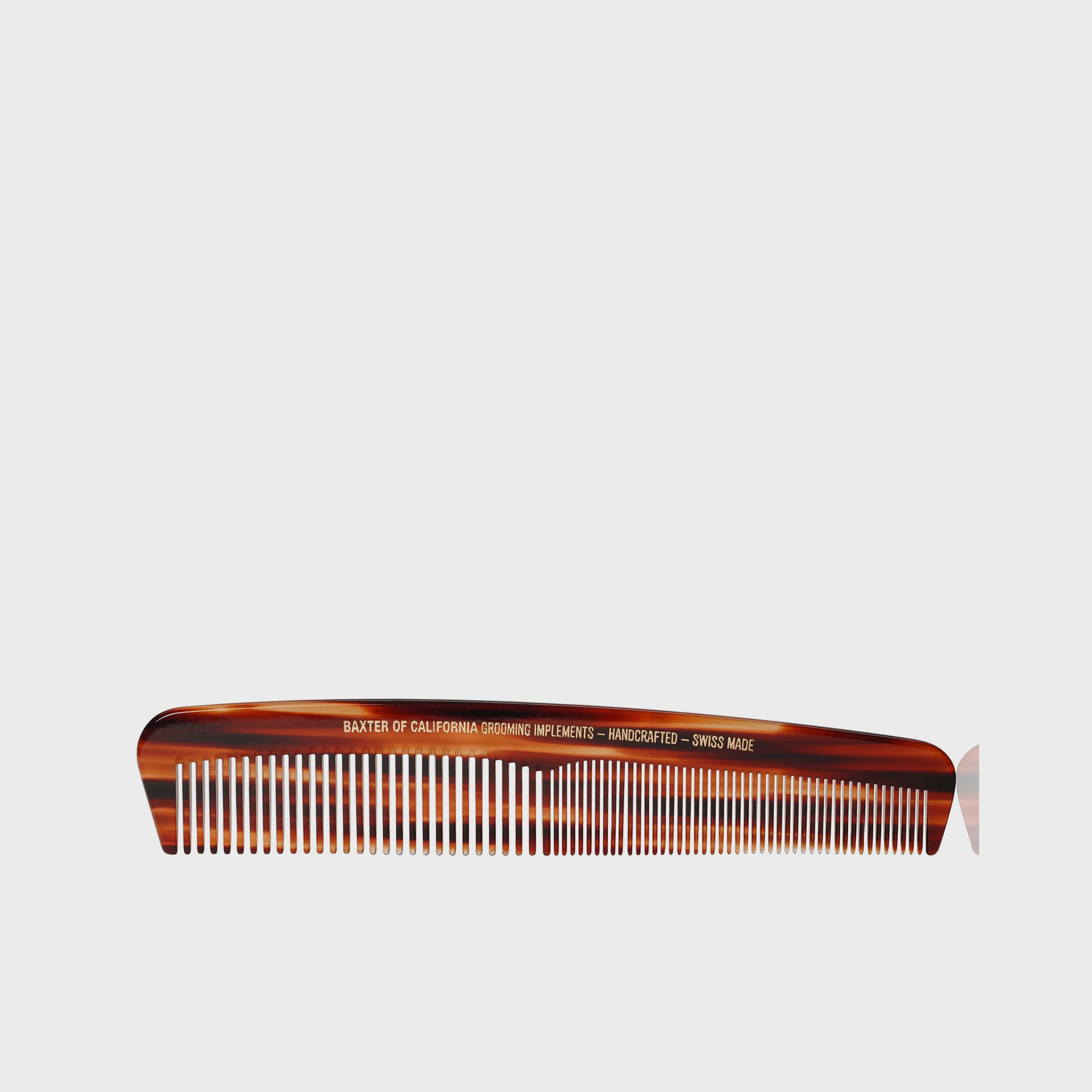 ALL-SORTS-OF-COMB