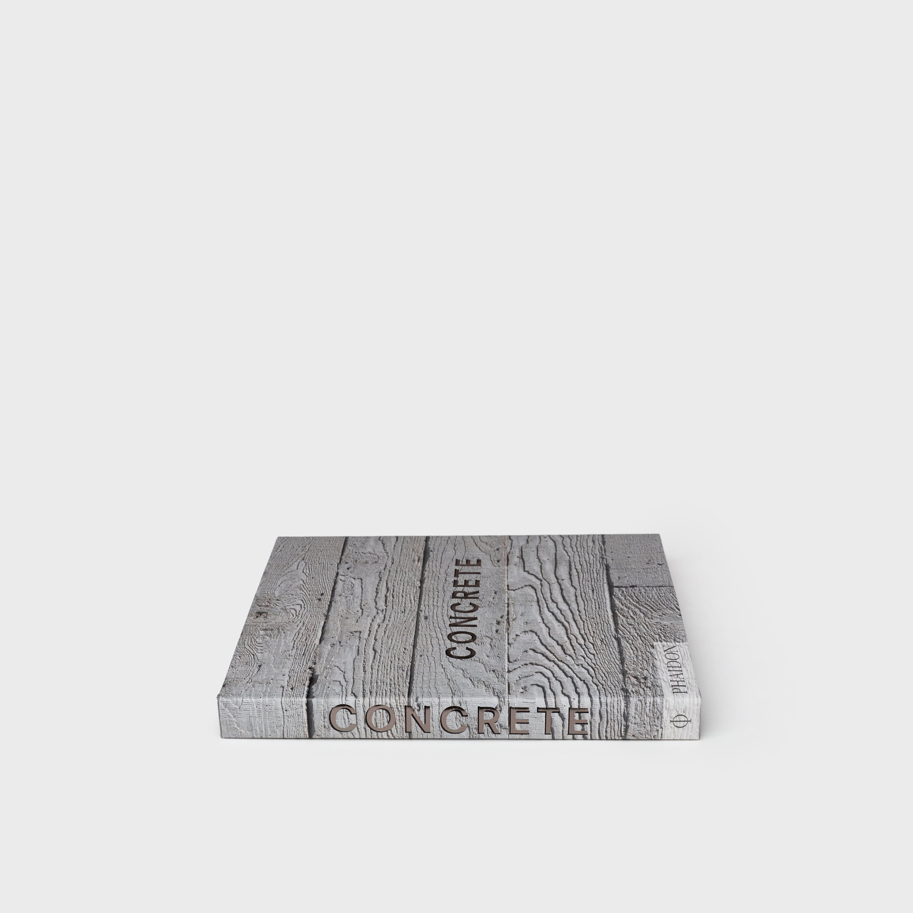 ALL-SORTS-OF-CONCRETE