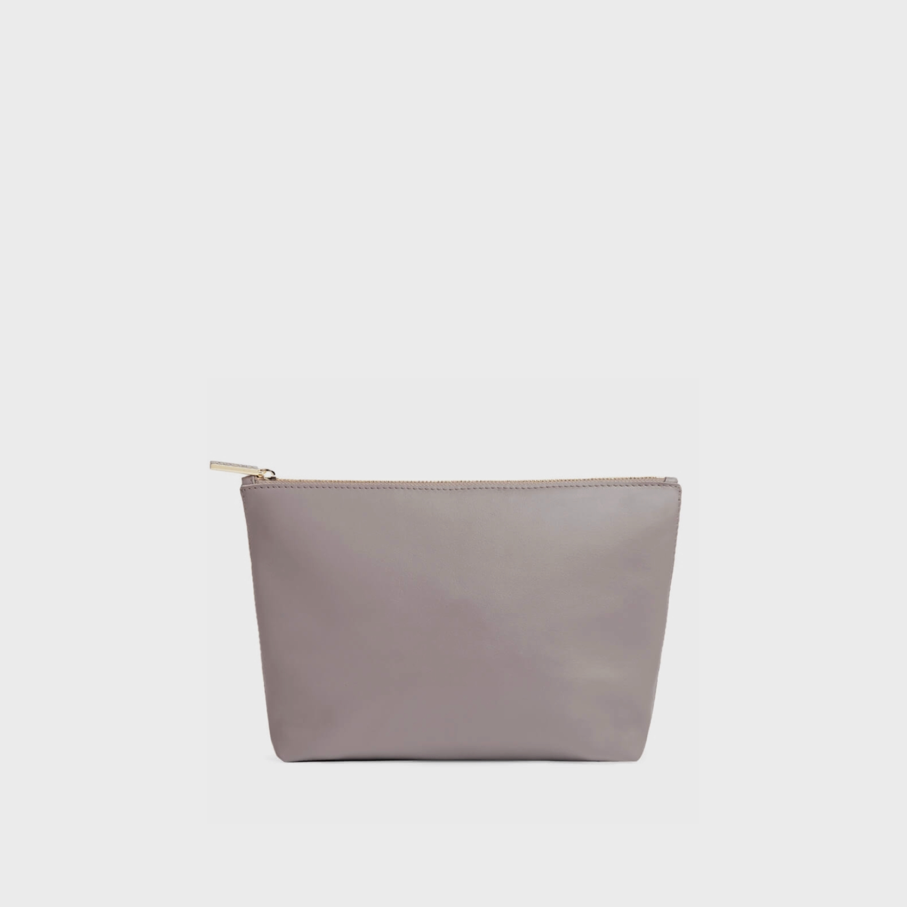 ALL-SORTS-OF-CUYANA-LEATHER-POUCH