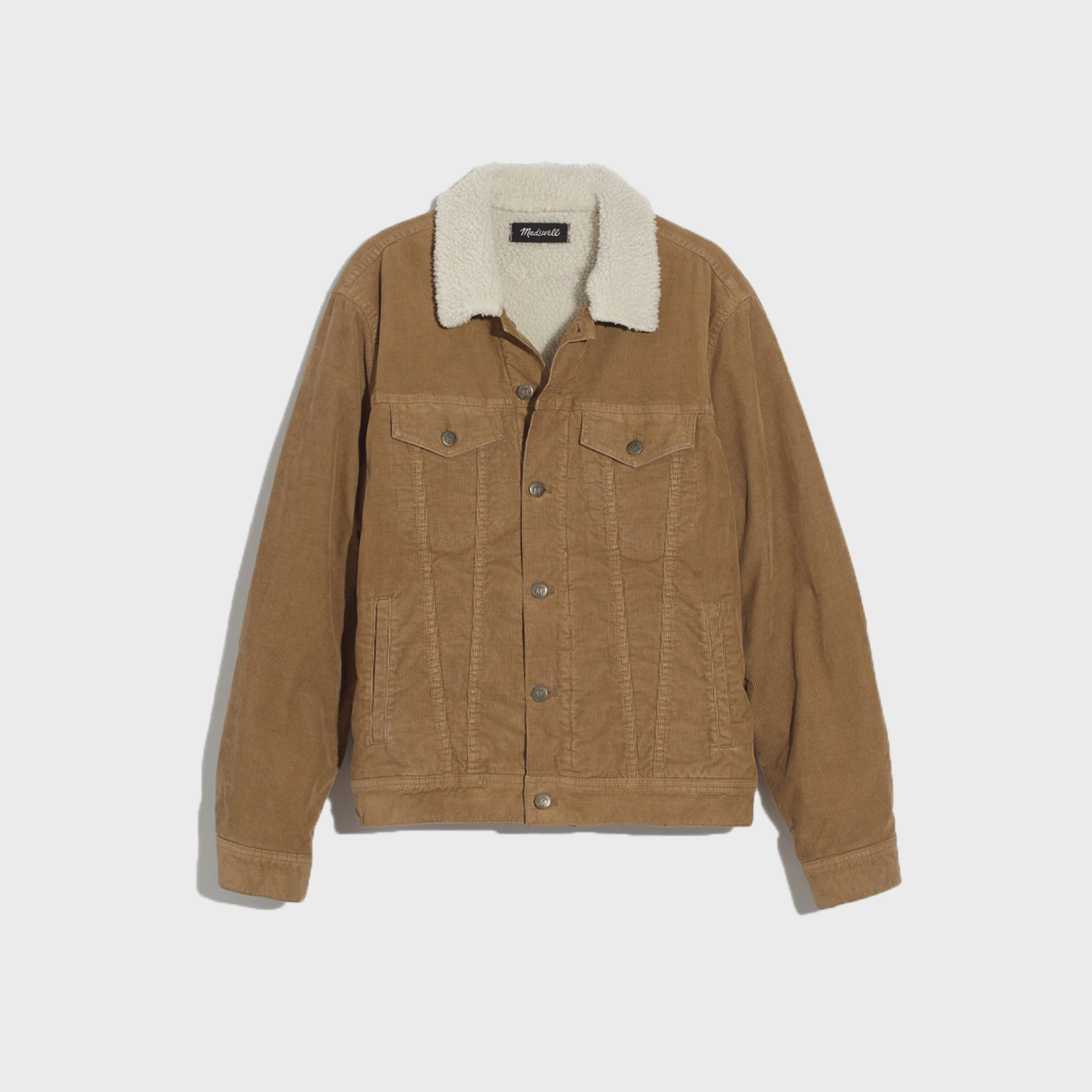 ALL-SORTS-OF-MADEWELL-SHERPA-JACKET