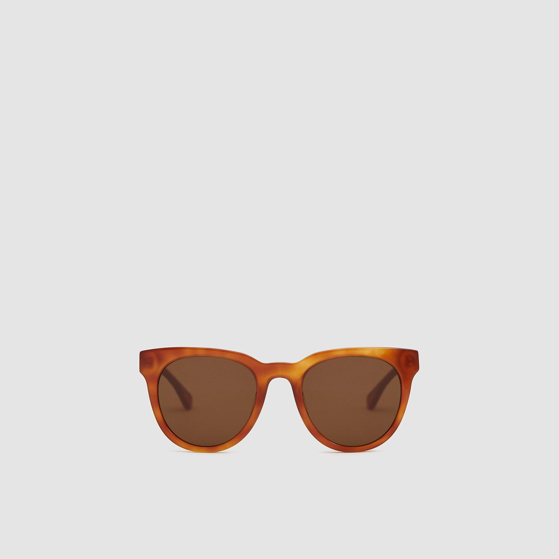 ALL-SORTS-OF-NEED-SUNGLASSES2