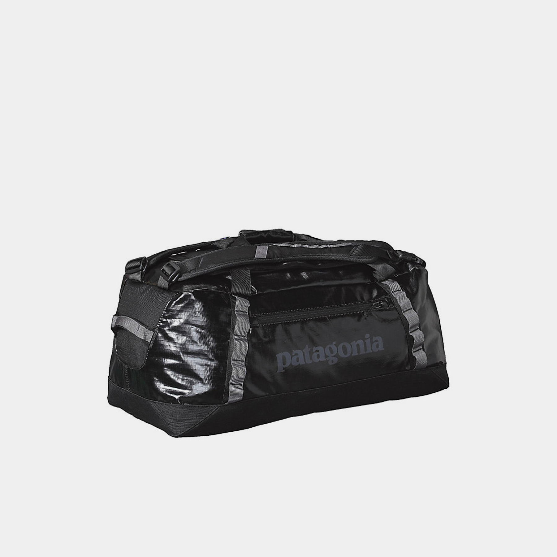 ALL-SORTS-OF-PATAGONIA-DUFFEL2