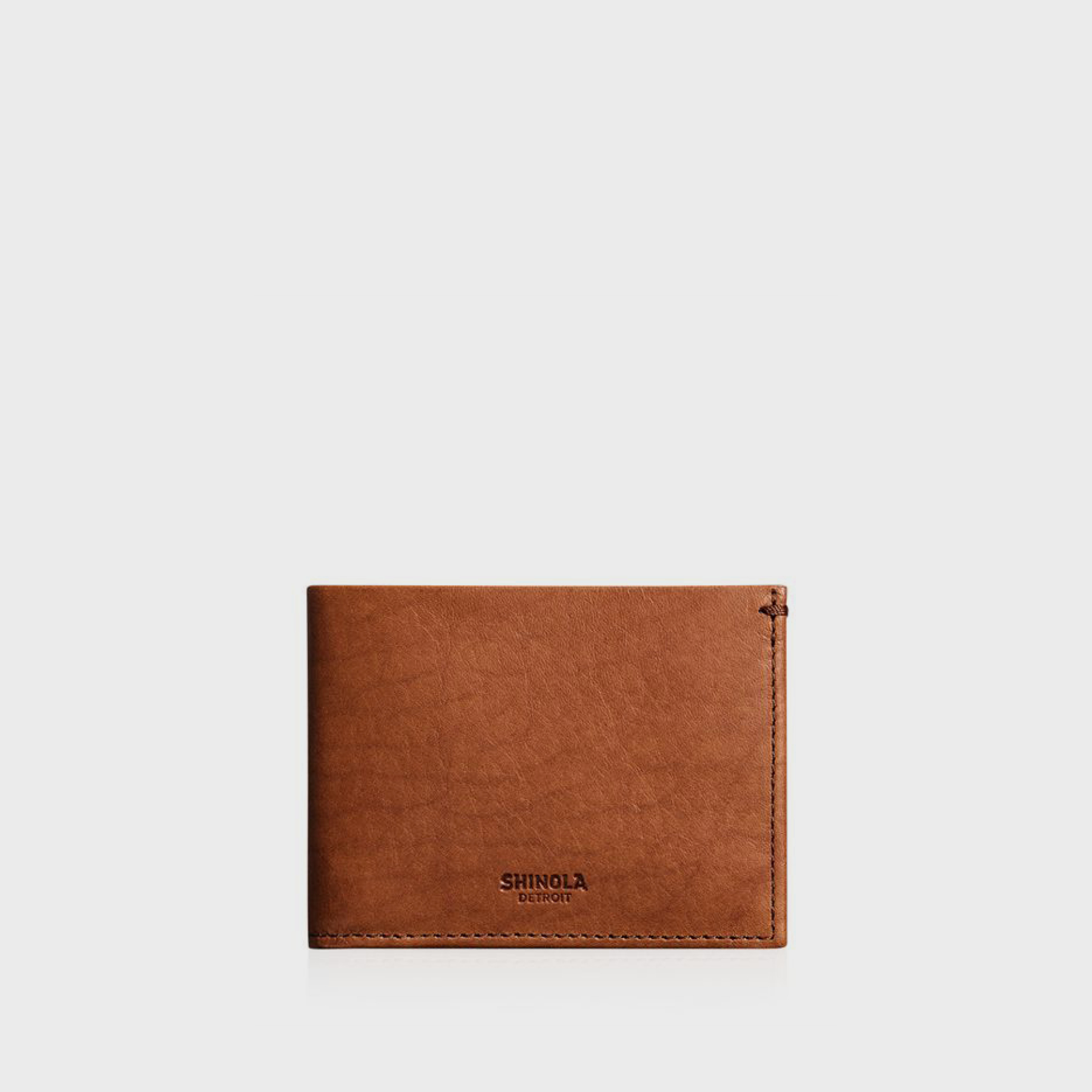 ALL-SORTS-OF-SHINOLA-WALLET2