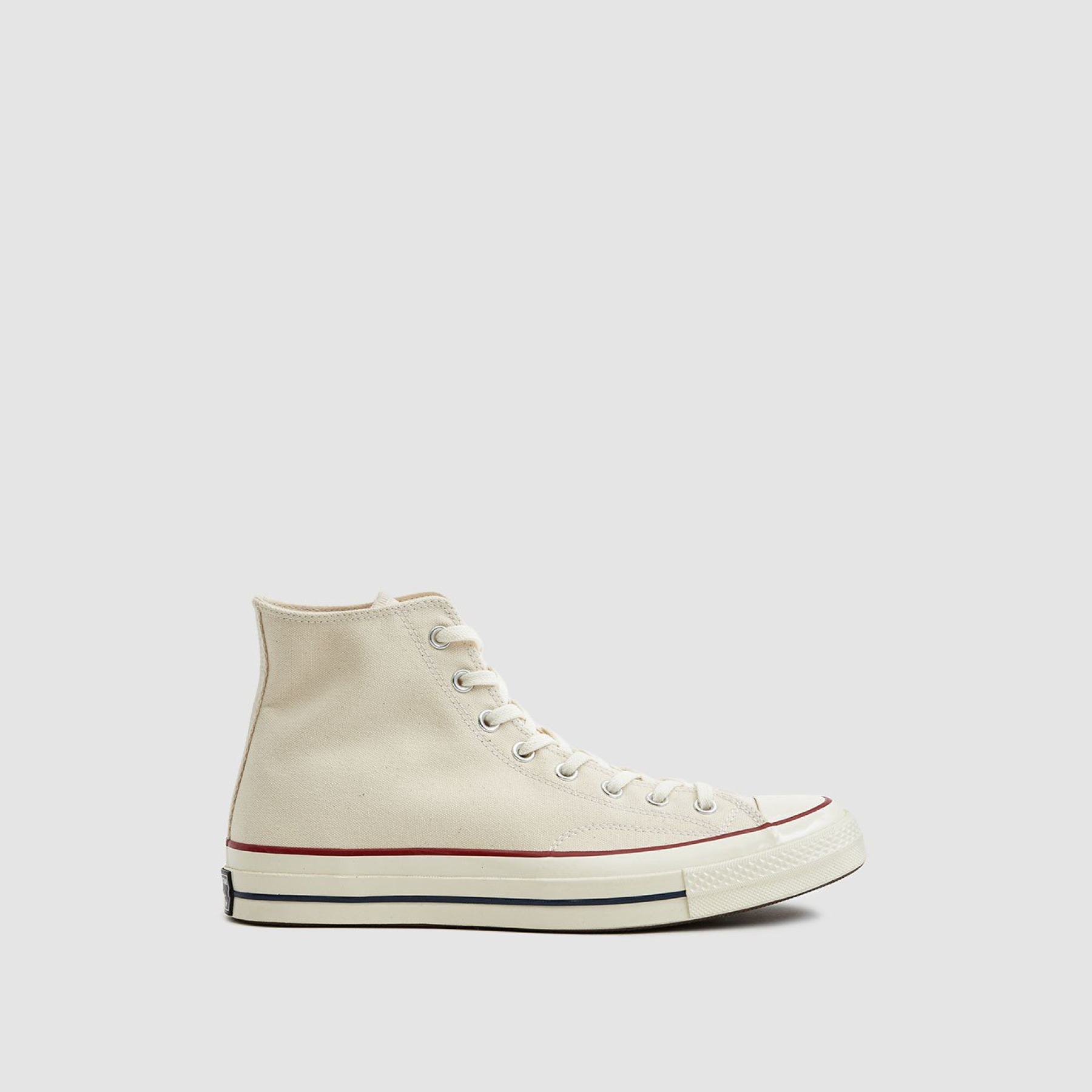 ALL-SORTS-OF-WHITE-CHUCK-TAYLORS-CONVERSE2