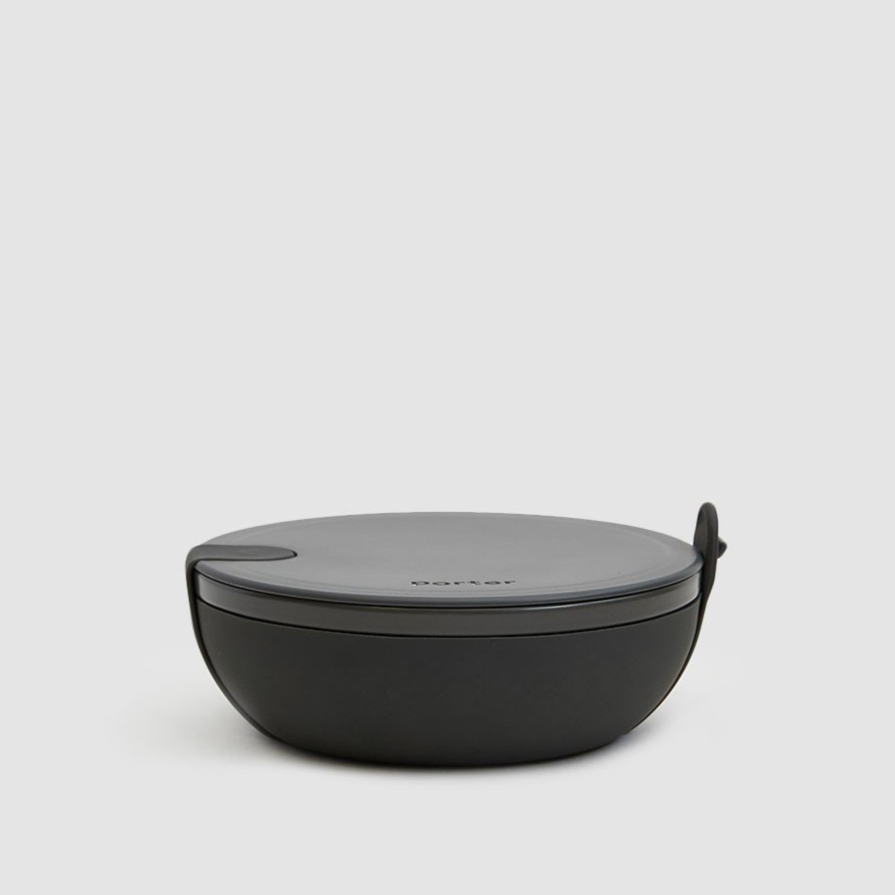 ALL-SORTS-OF-CERAMIC-LUNCH-BOWL