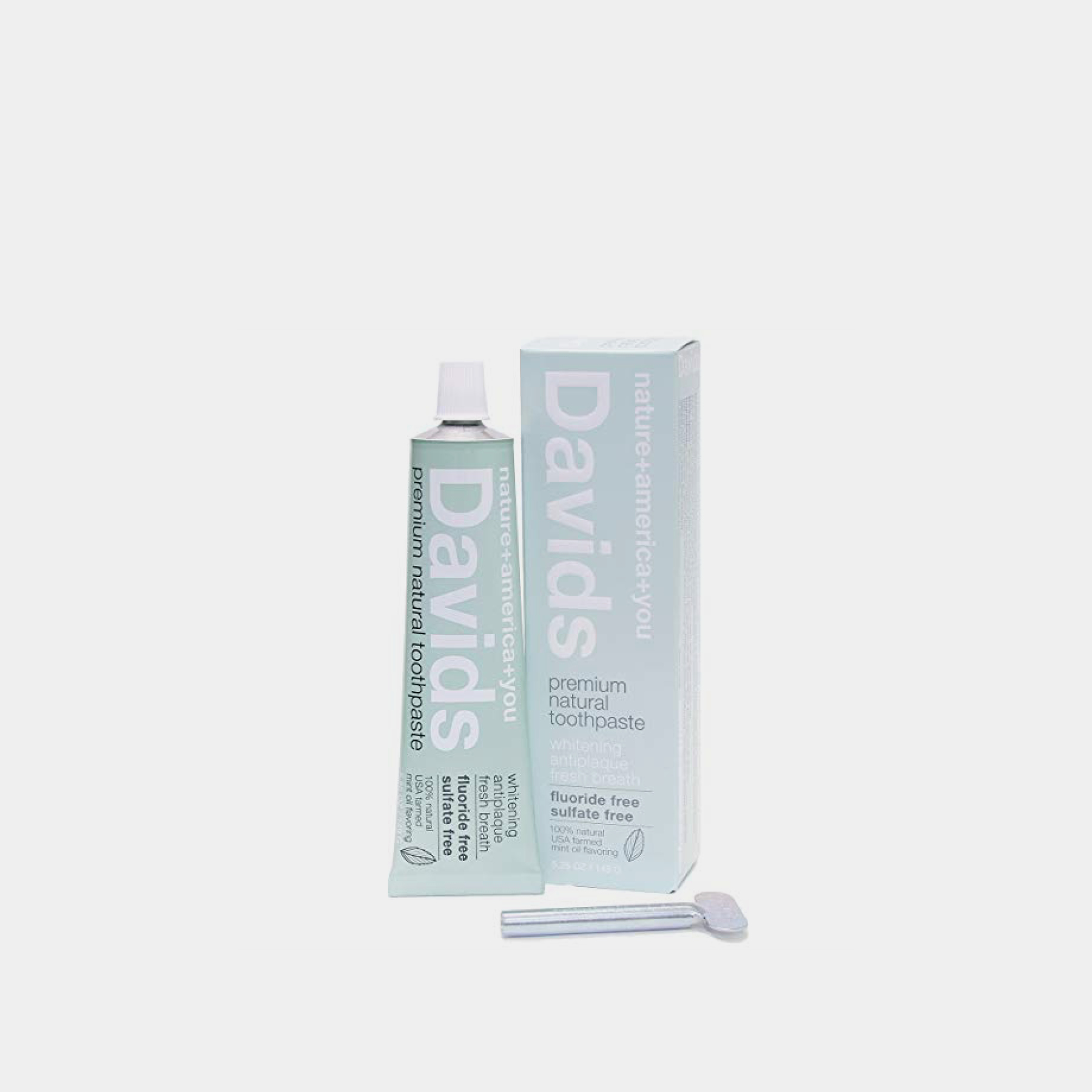 ALL-SORTS-OF-DAVIDS-TOOTHPASTE2