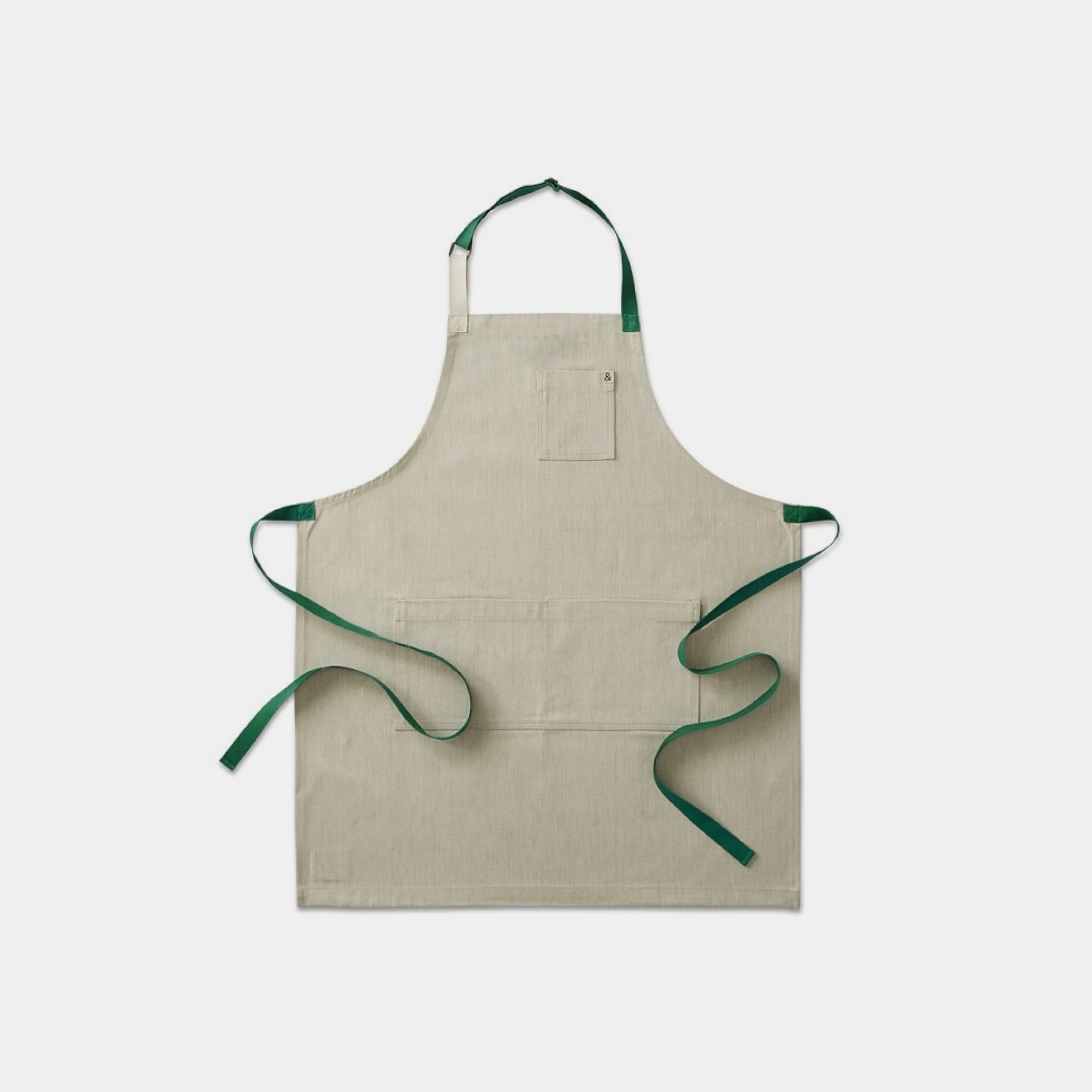 ALL-SORTS-OF-HEDLEY-AND-BENNETT-APRON