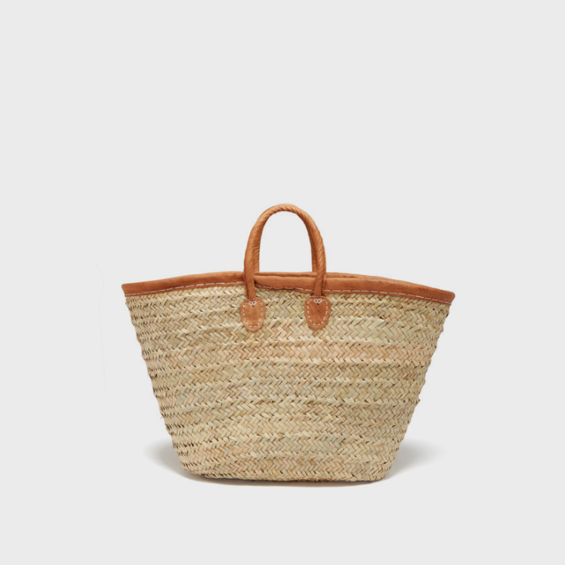 ALL-SORTS-OF-MEDINA-MERCANTILE-WOVEN-BAG