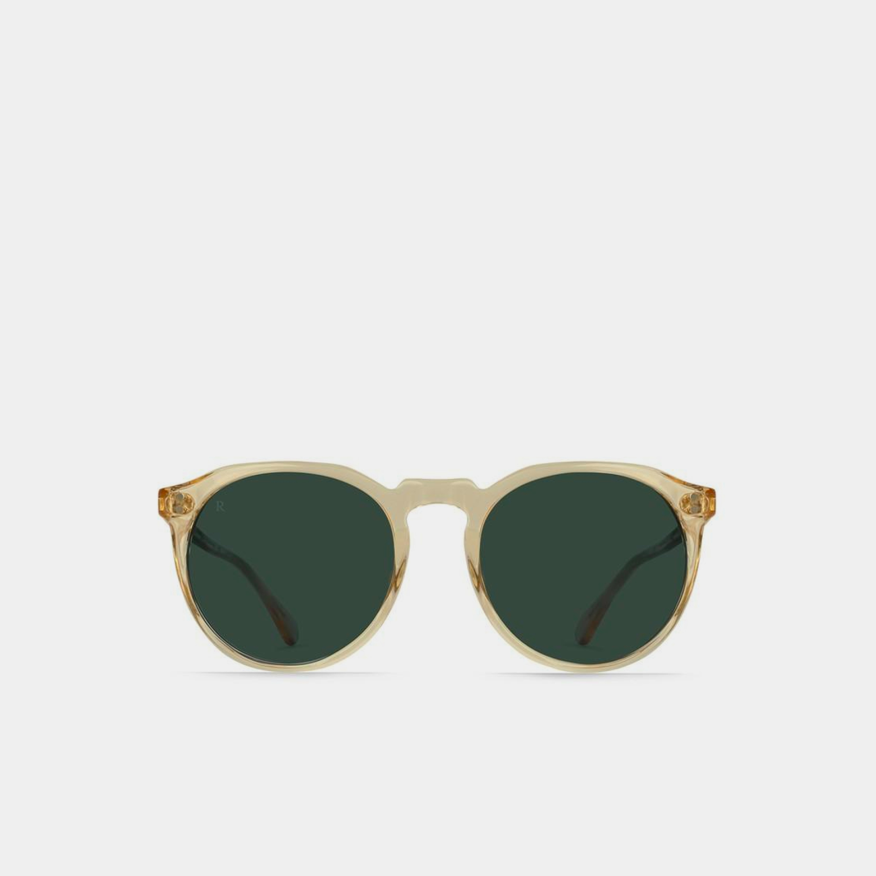 ALL-SORTS-OF-RAEN-SUNNIES