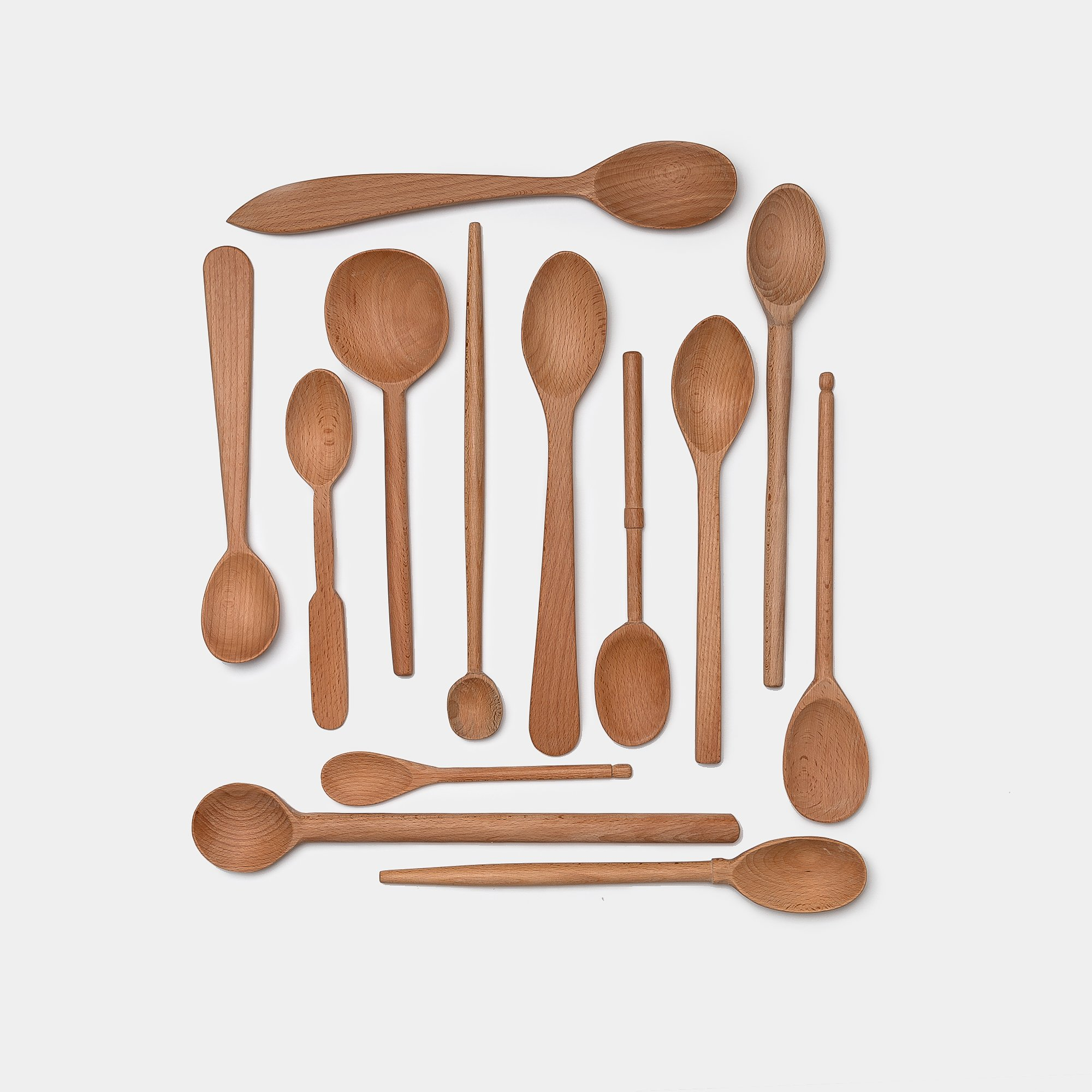 ALL-SORTS-OF-SHOPPE-BAKERS-DOZEN-SPOON-SET