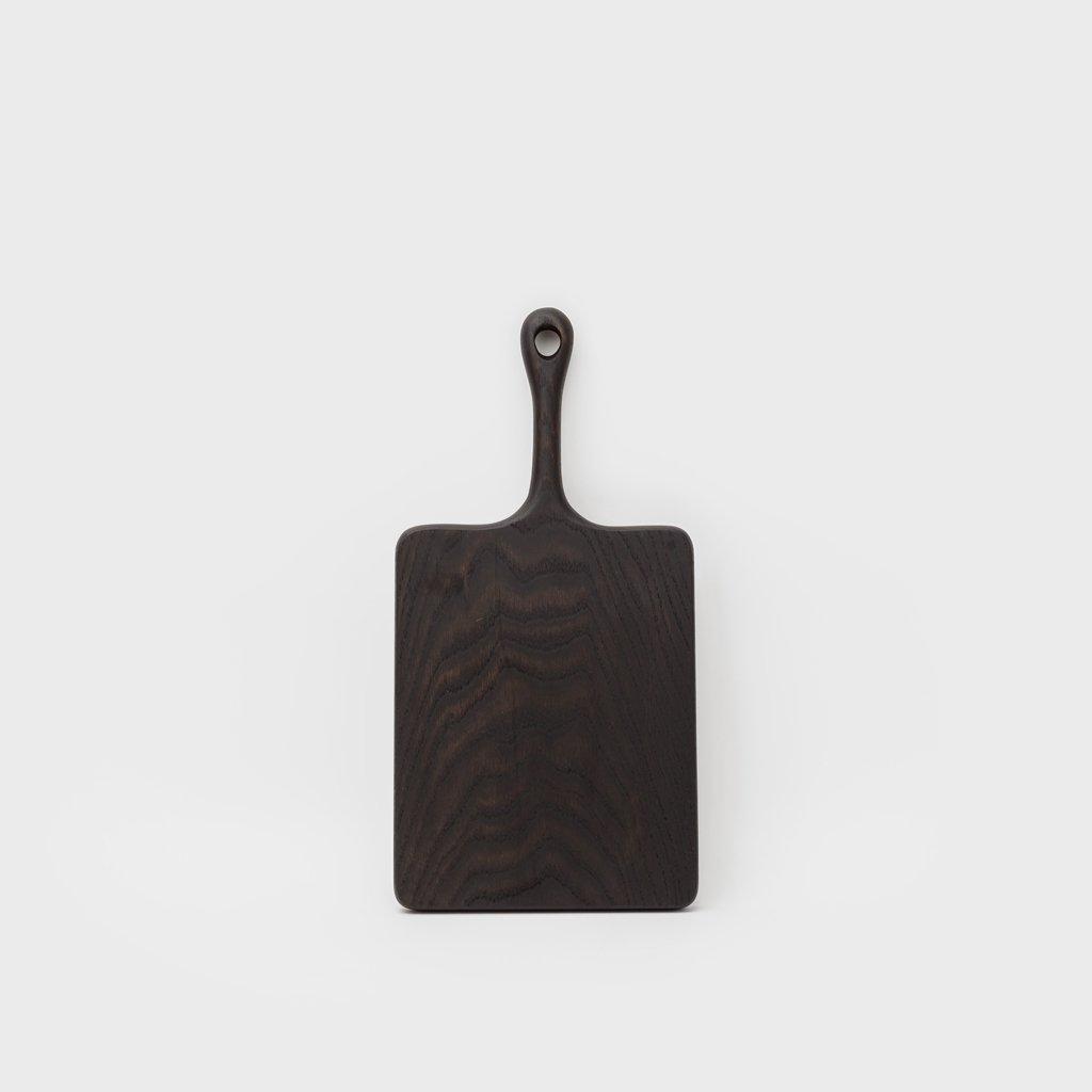 ALL-SORTS-OF-SHOPPE-BLACKLINE-CUTTING-BOARD