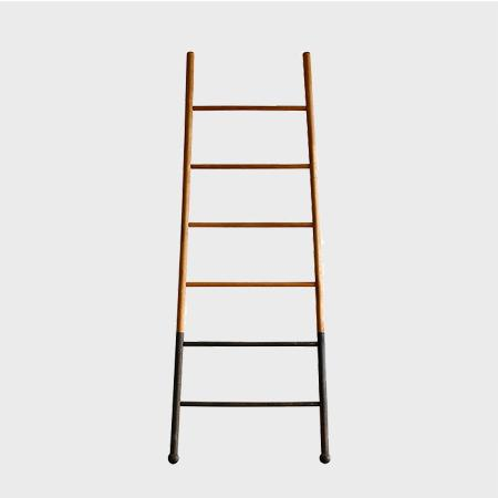 ALL-SORTS-OF-SHOPPE-BLOAK-LADDER