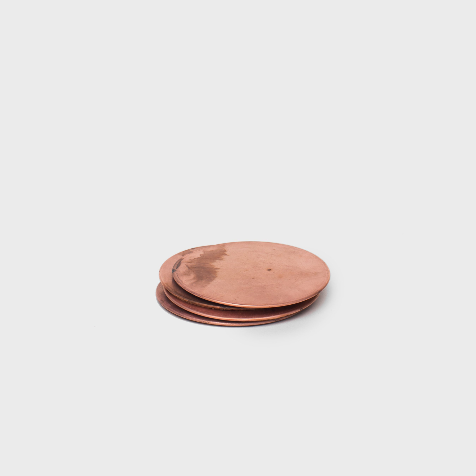 ALL-SORTS-OF-SHOPPE-BRASS-COASTERS