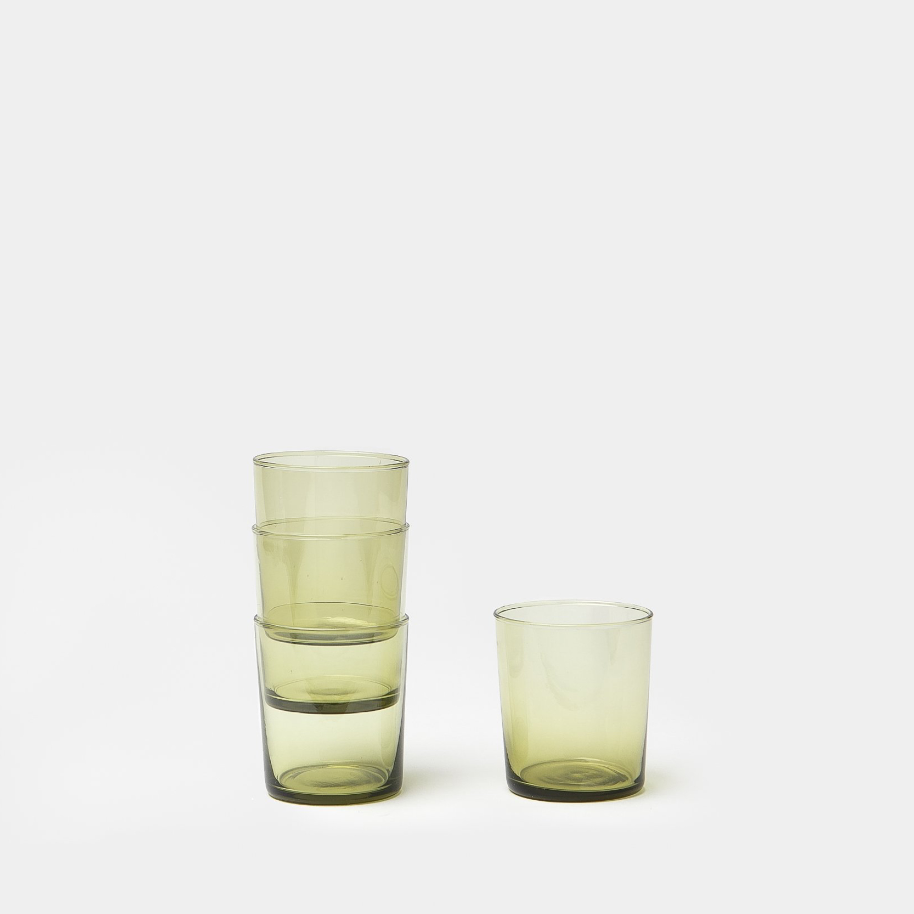 ALL-SORTS-OF-SHOPPE-CHROMA-GLASS-OLIVE
