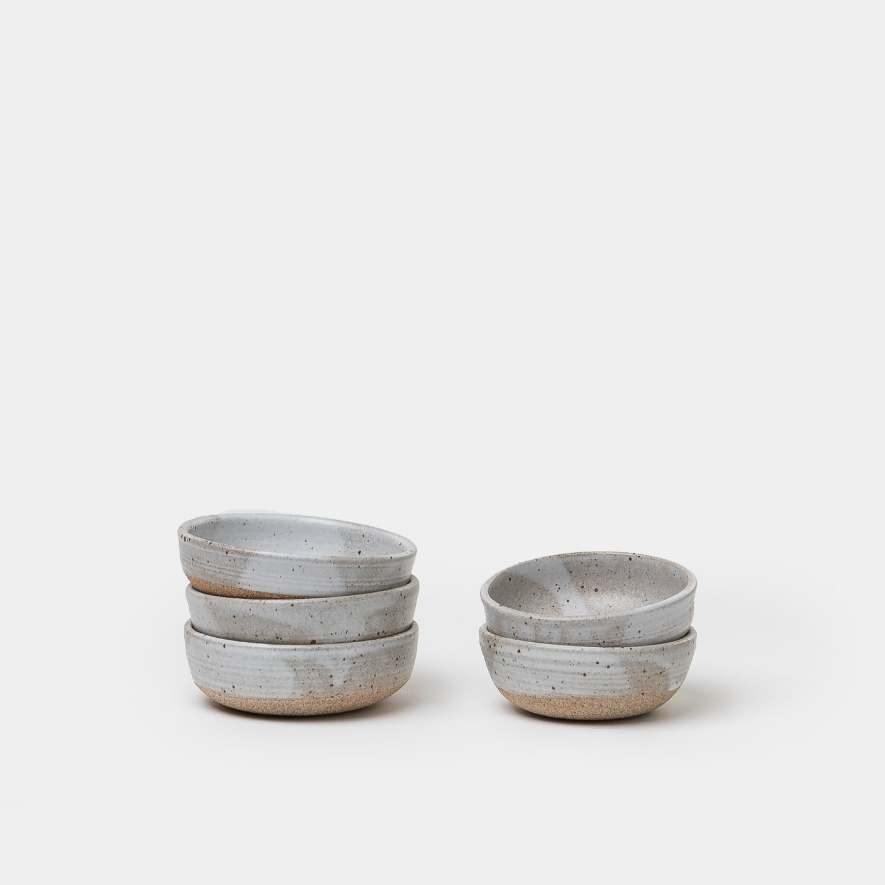 ALL-SORTS-OF-SHOPPE-COLLEEN-HENNESSY-BOWLS