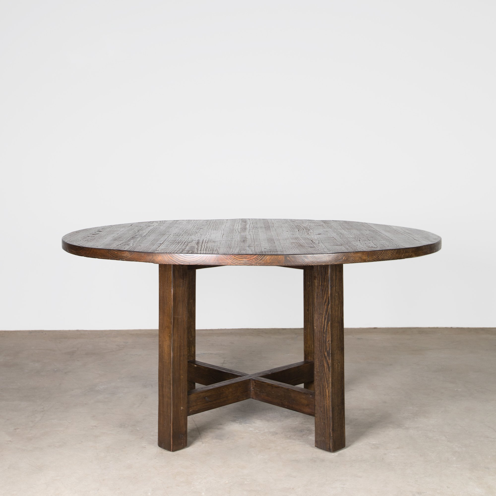 ALL-SORTS-OF-SHOPPE-DINING-TABLE-X
