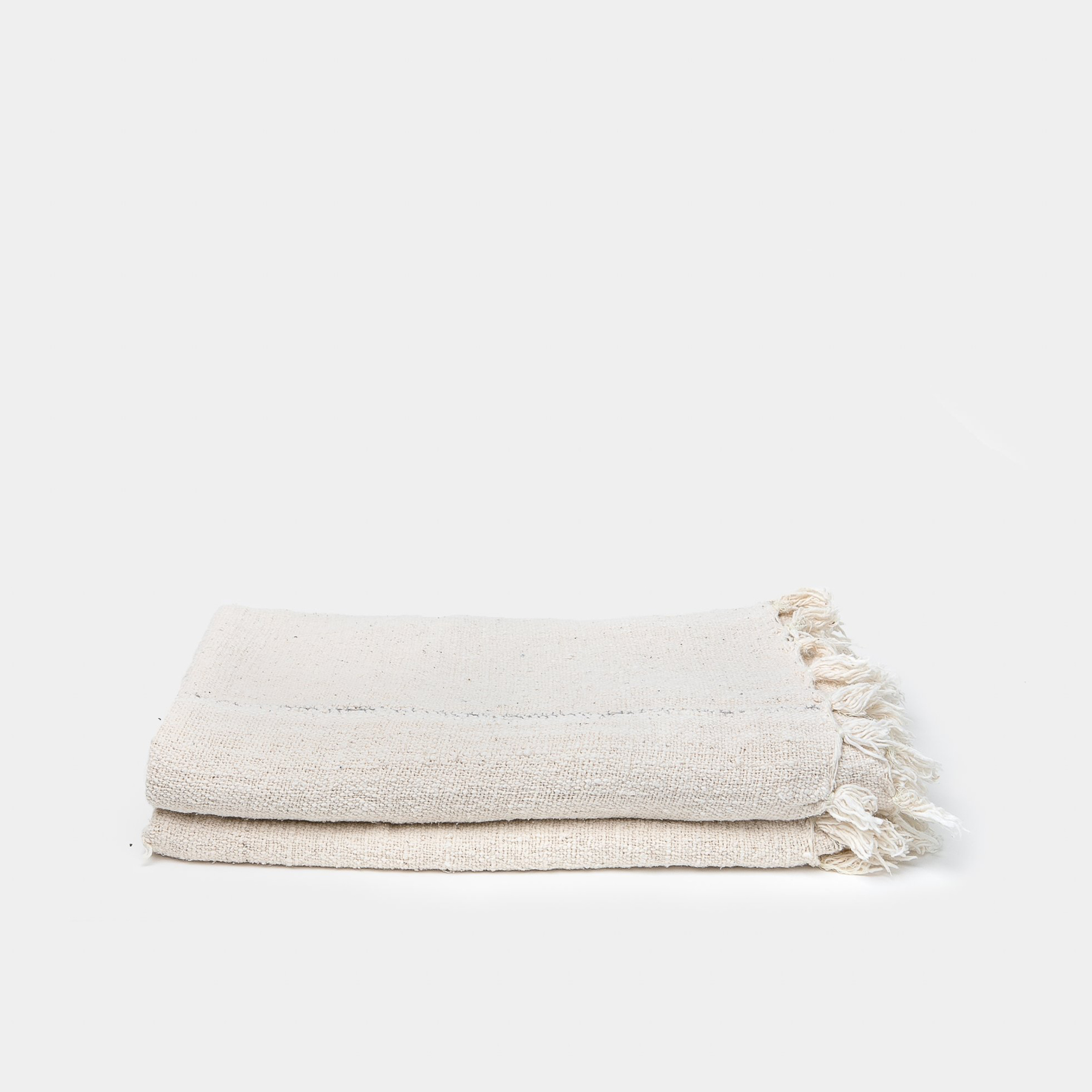 ALL-SORTS-OF-SHOPPE-DOMI-THROW-BLANKET