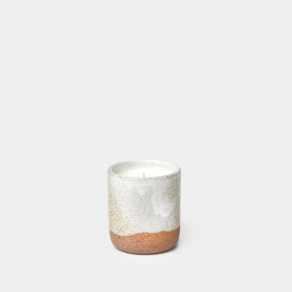 All Sorts Of Shoppe Essentials Candle