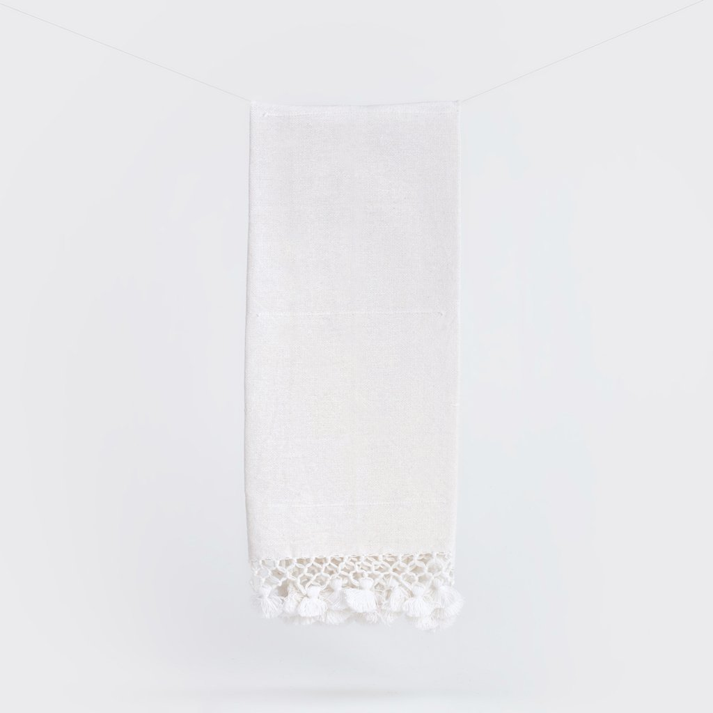 ALL-SORTS-OF-SHOPPE-HAVELI-HAND-TOWEL