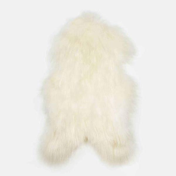 ALL-SORTS-OF-SHOPPE-LARGE-ICELANDIC-SHEEPSKIN