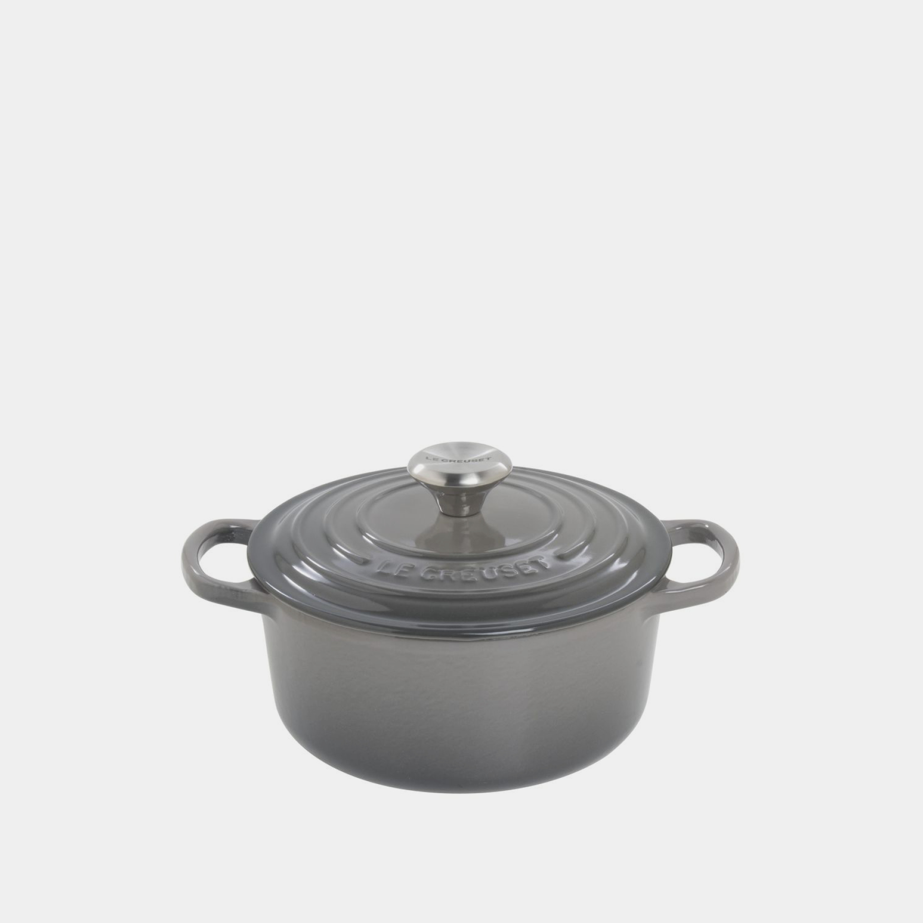 ALL-SORTS-OF-SHOPPE-LE-CREUSET