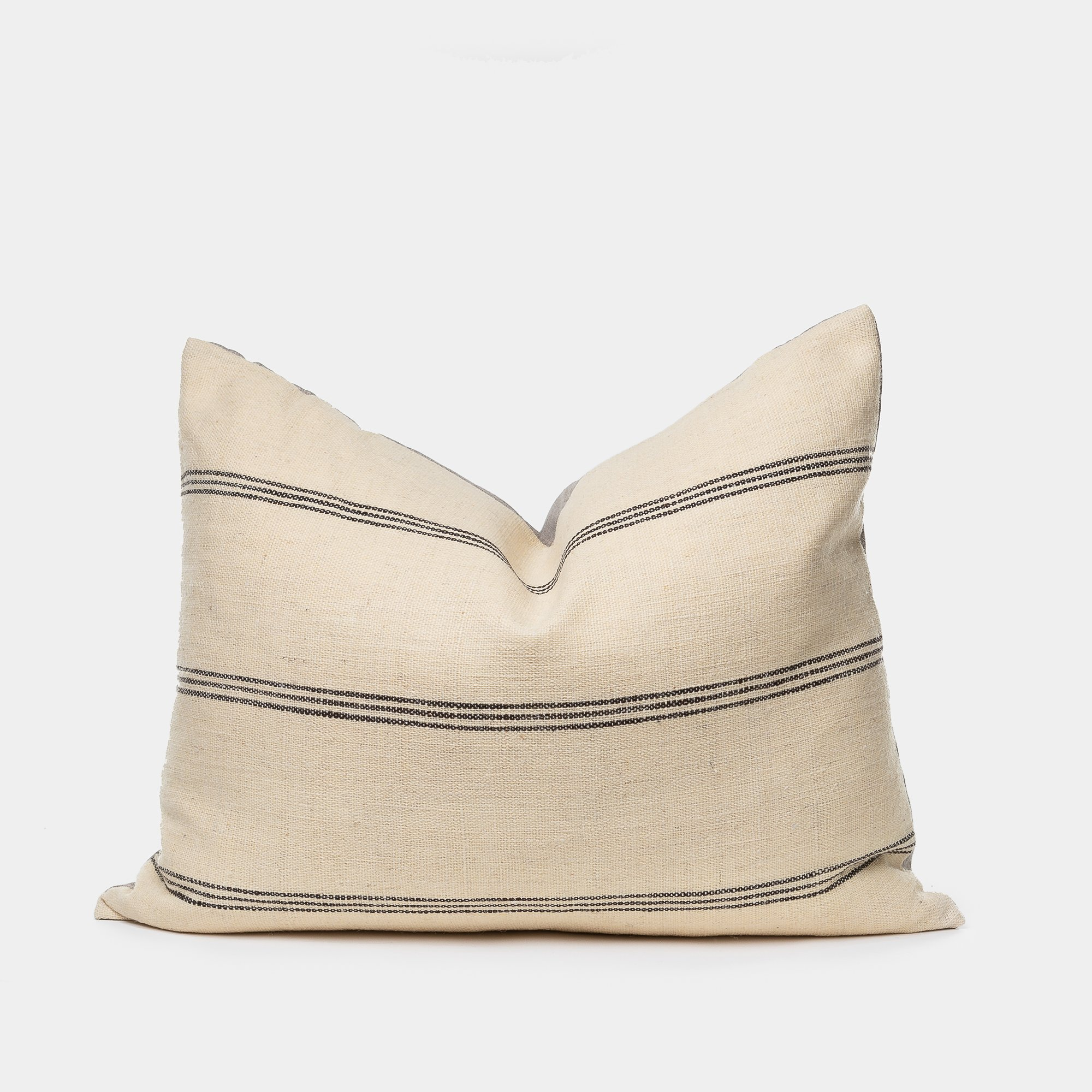 ALL-SORTS-OF-SHOPPE-MELAN-PILLOW