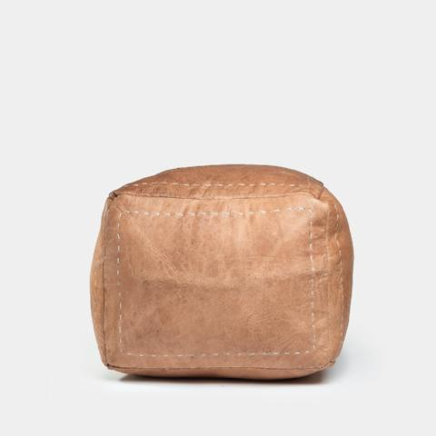 ALL-SORTS-OF-SHOPPE-MOROCCAN-POUF-BROWN