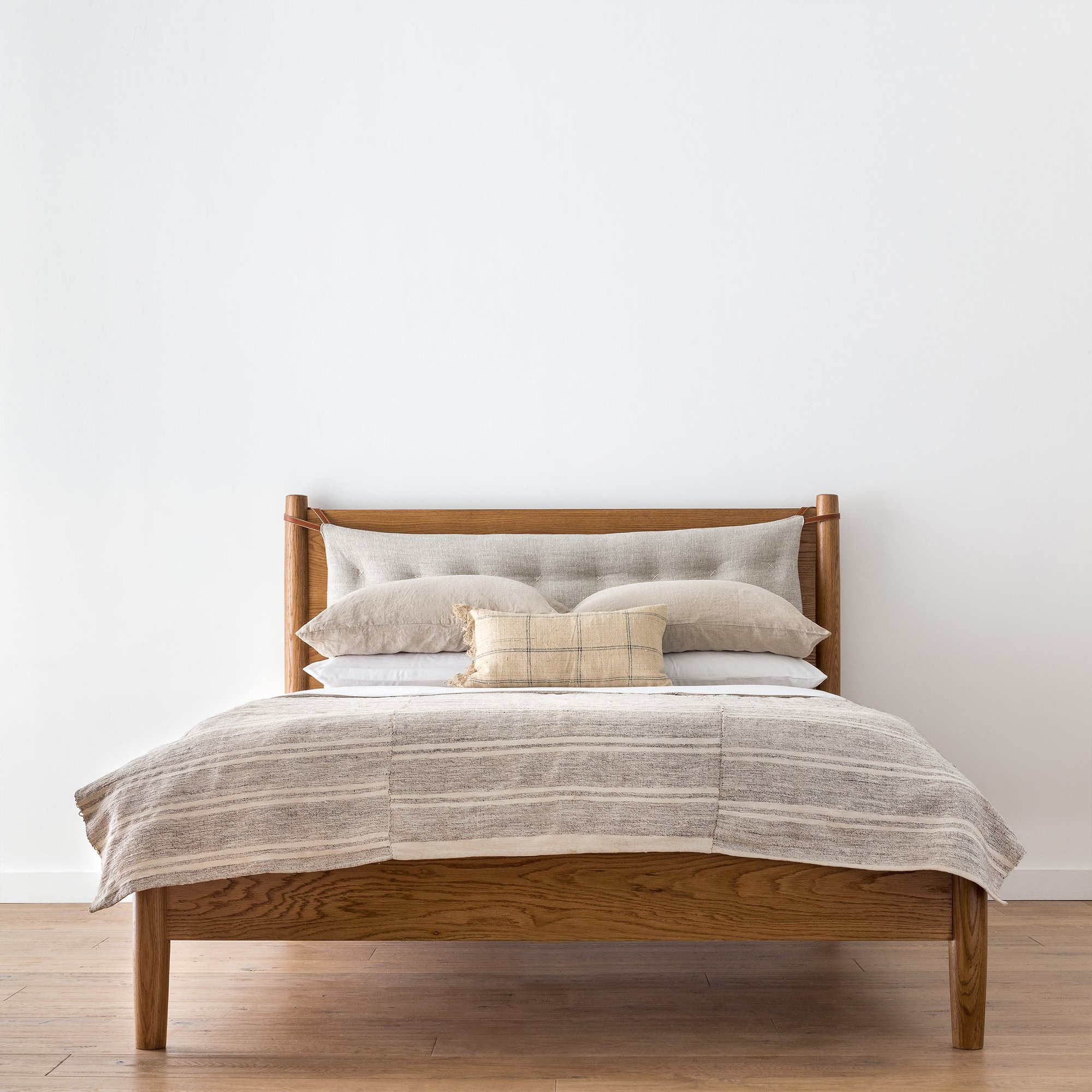 ALL-SORTS-OF-SHOPPE-PENNY-BED