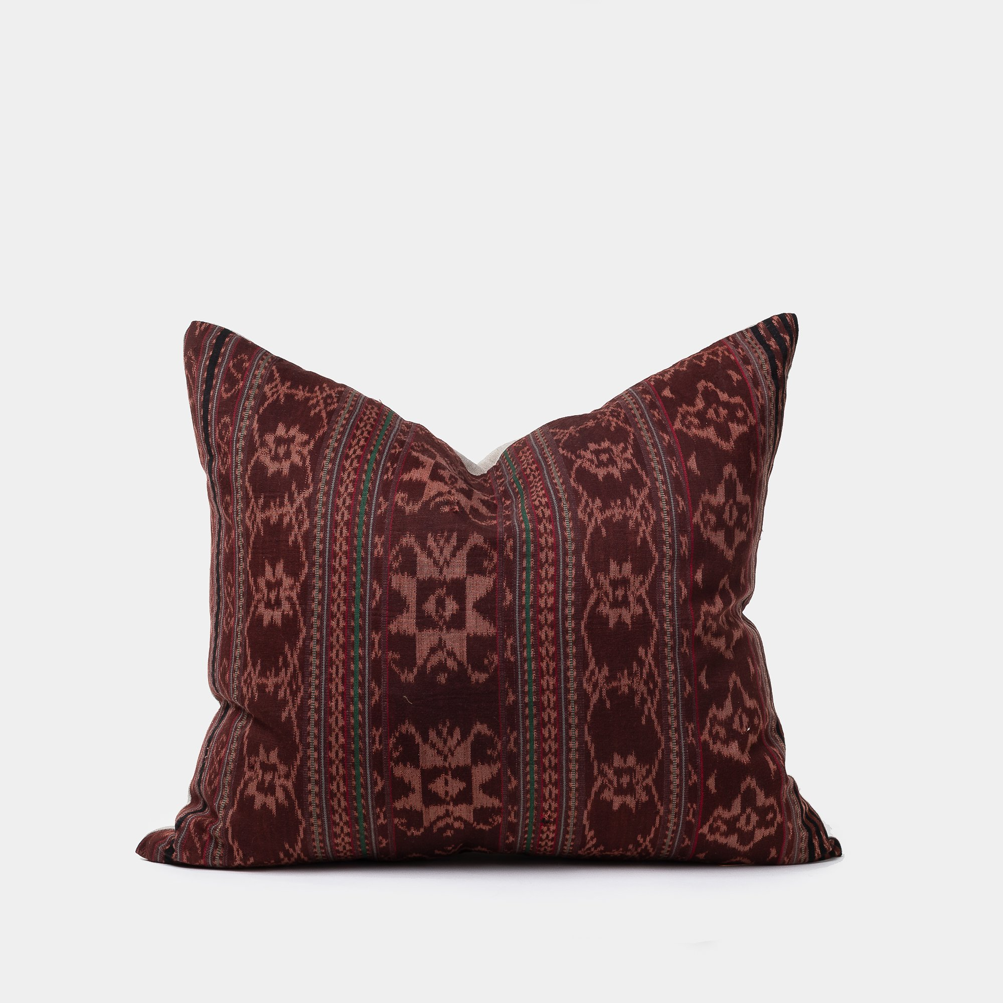 ALL-SORTS-OF-SHOPPE-PILLOW-ALEXANDRA