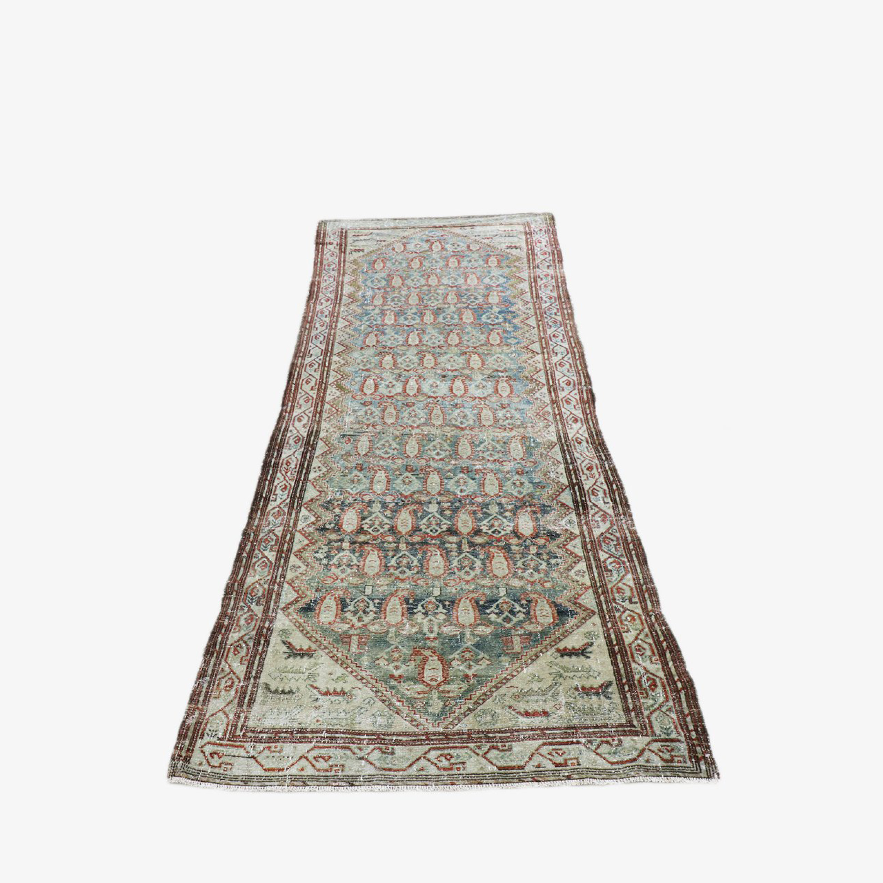 ALL-SORTS-OF-SHOPPE-RUNNER-RUG2