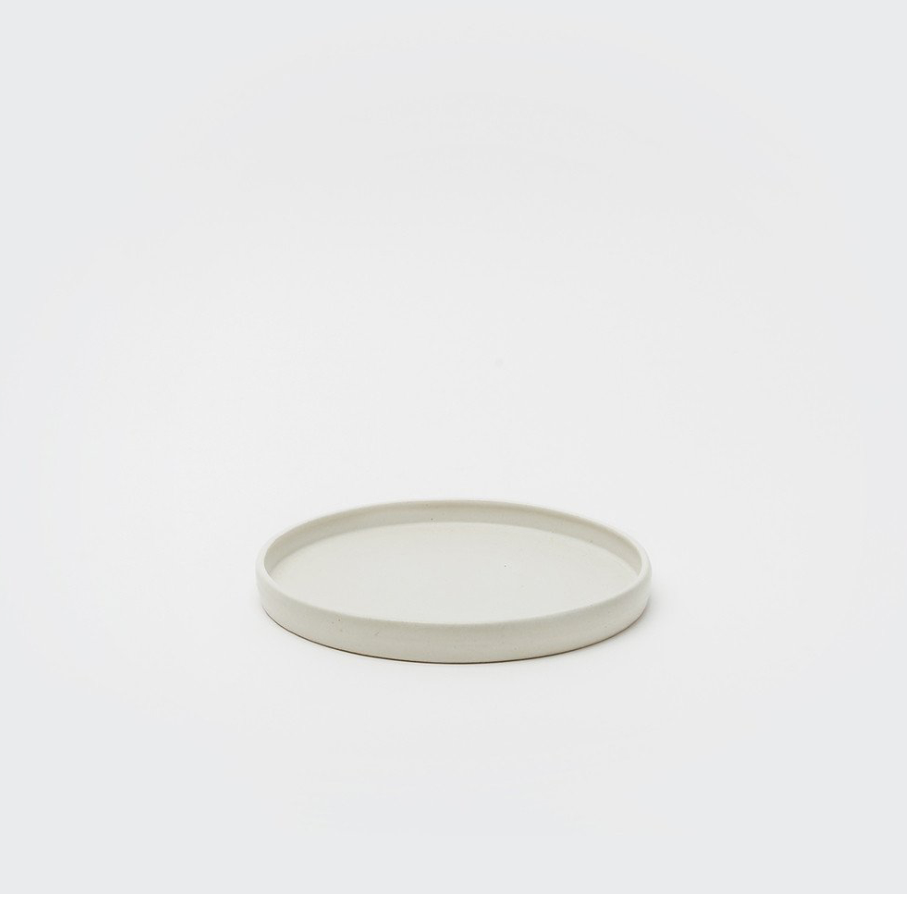 ALL-SORTS-OF-SHOPPE-SMALL-COUPE-TRAY