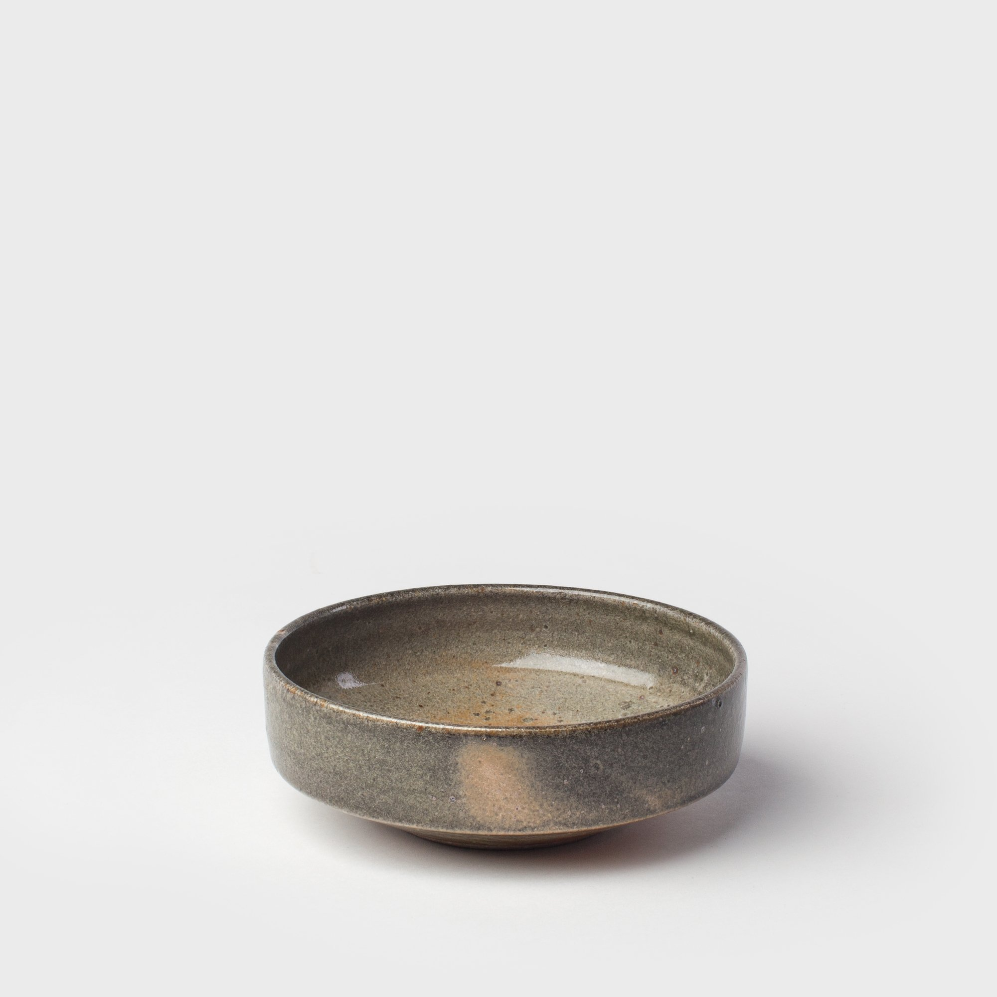 ALL-SORTS-OF-SHOPPE-STRAIGHT-BOWL-CATCH-ALL-CARBON