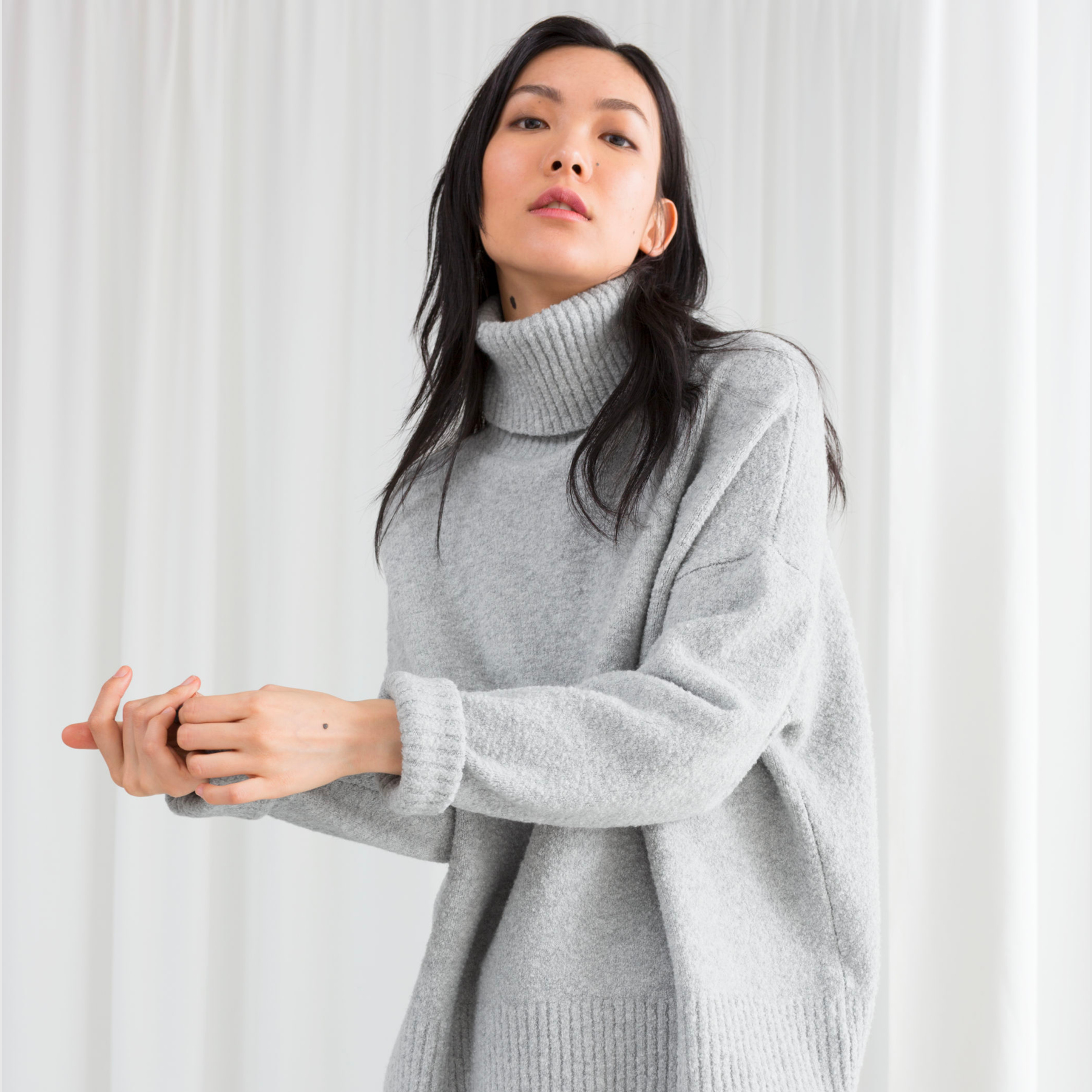 ALL-SORTS-OF-AND-OTHER-STORIES-TURTLENECK-SWEATER