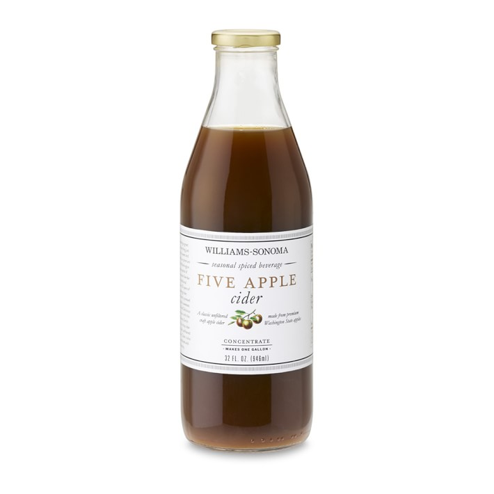 ALL-SORTS-OF-APPLE-CIDER-CONCENTRATE