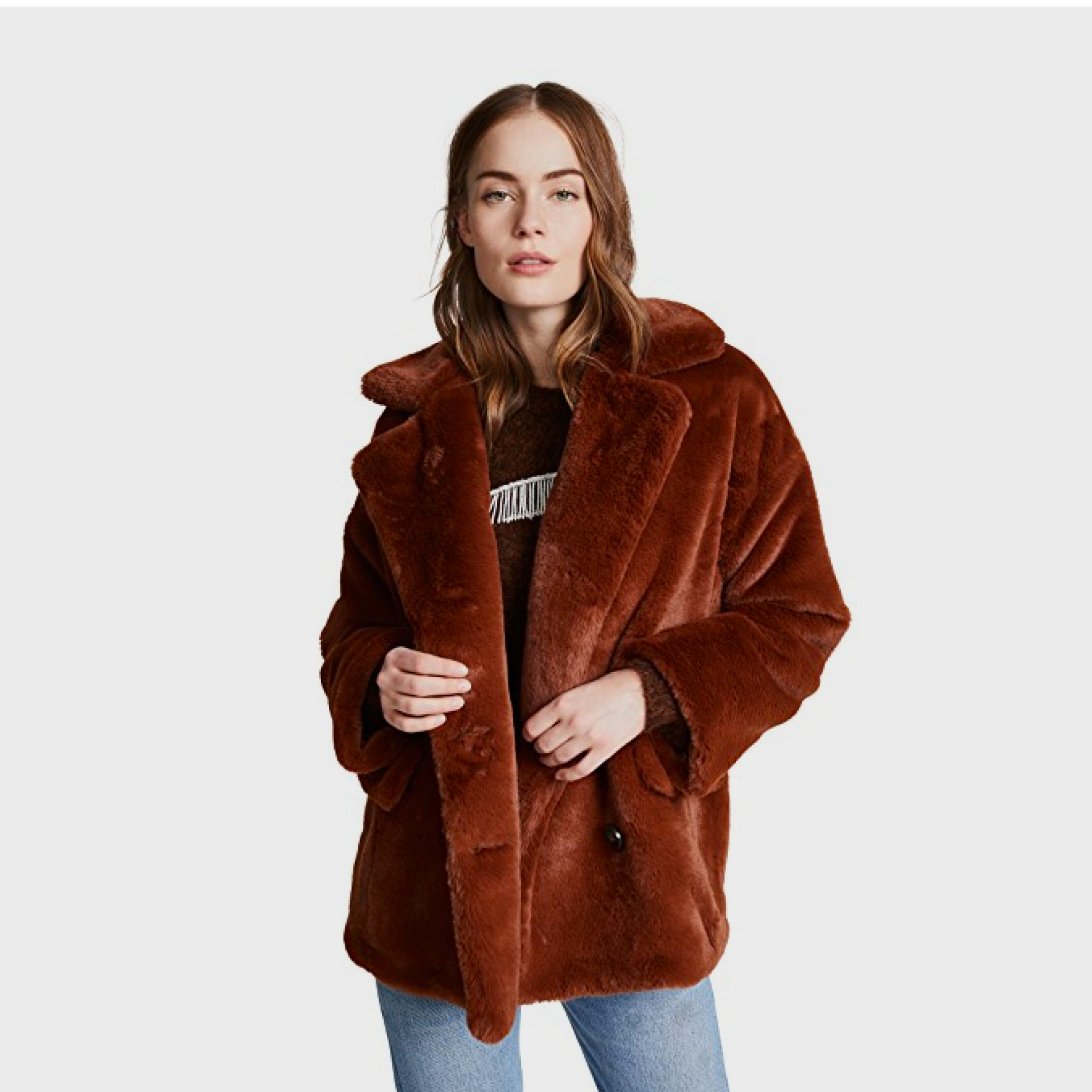 ALL-SORTS-OF-FREE-PEOPLE-FAUX-FUR-KATE-COAT