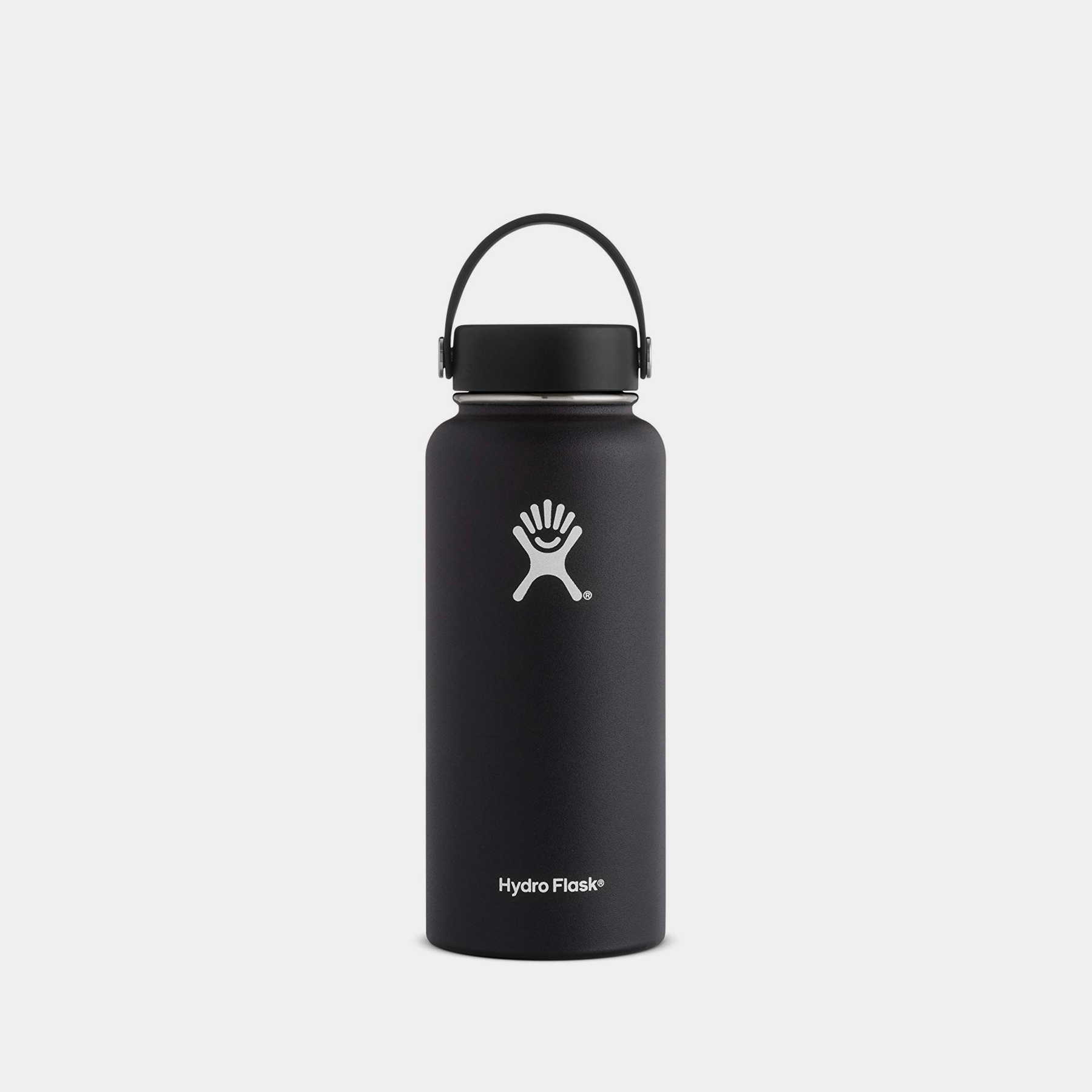 ALL-SORTS-OF-HYDRO-FLASK