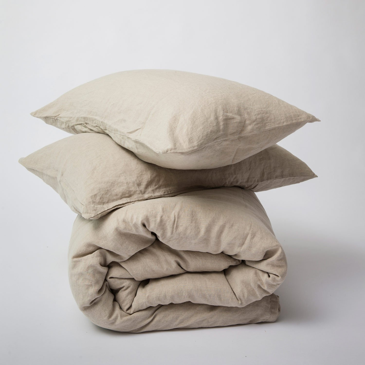 ALL-SORTS-OF-LINEN-DUVET-SET