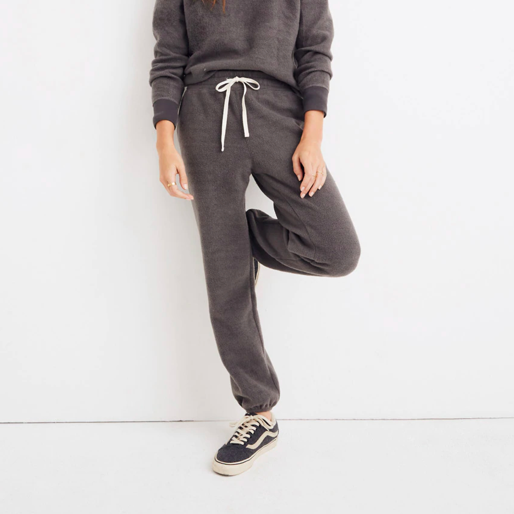 ALL-SORTS-OF-MADEWELL-SWEATPANT