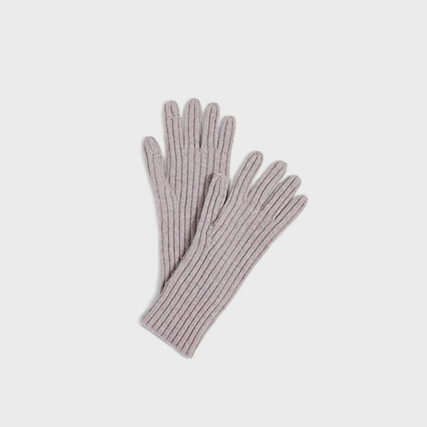 ALL-SORTS-OF-MADEWELL-TEXTING-GLOVES
