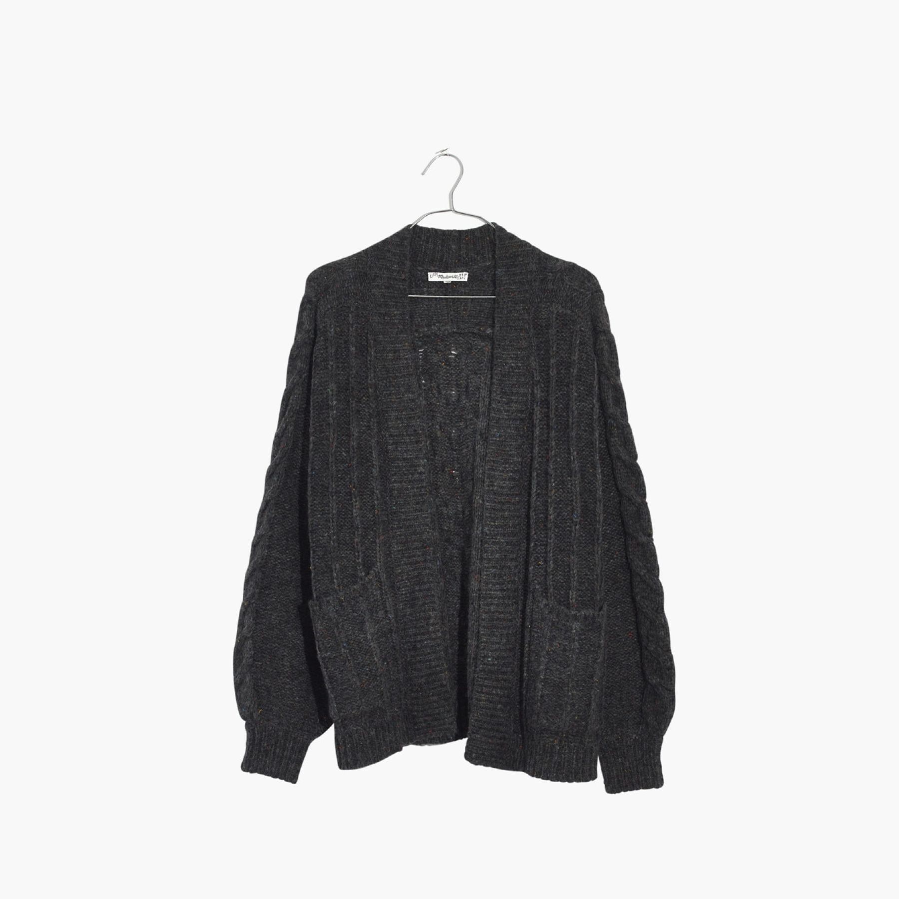 ALL-SORTS-OF-MADWELL-BUBBLE-SWEATER