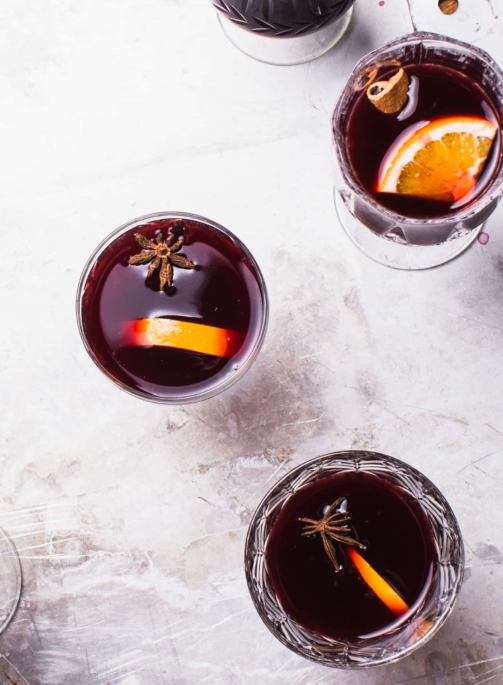 ALL-SORTS-OF-MULLED-WINE-JENNIFER-PALLIAN