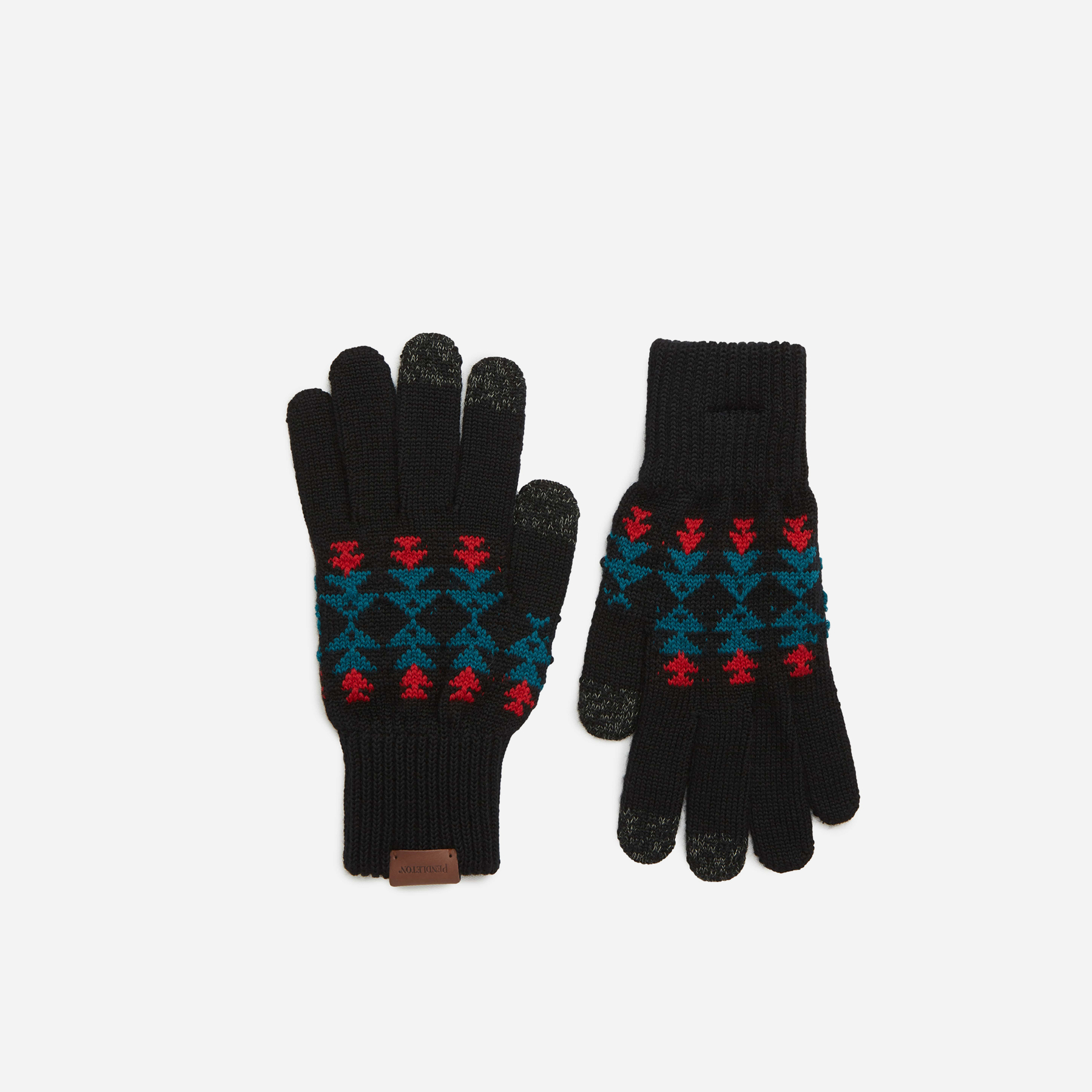 ALL-SORTS-OF-PENDLETON-GLOVES