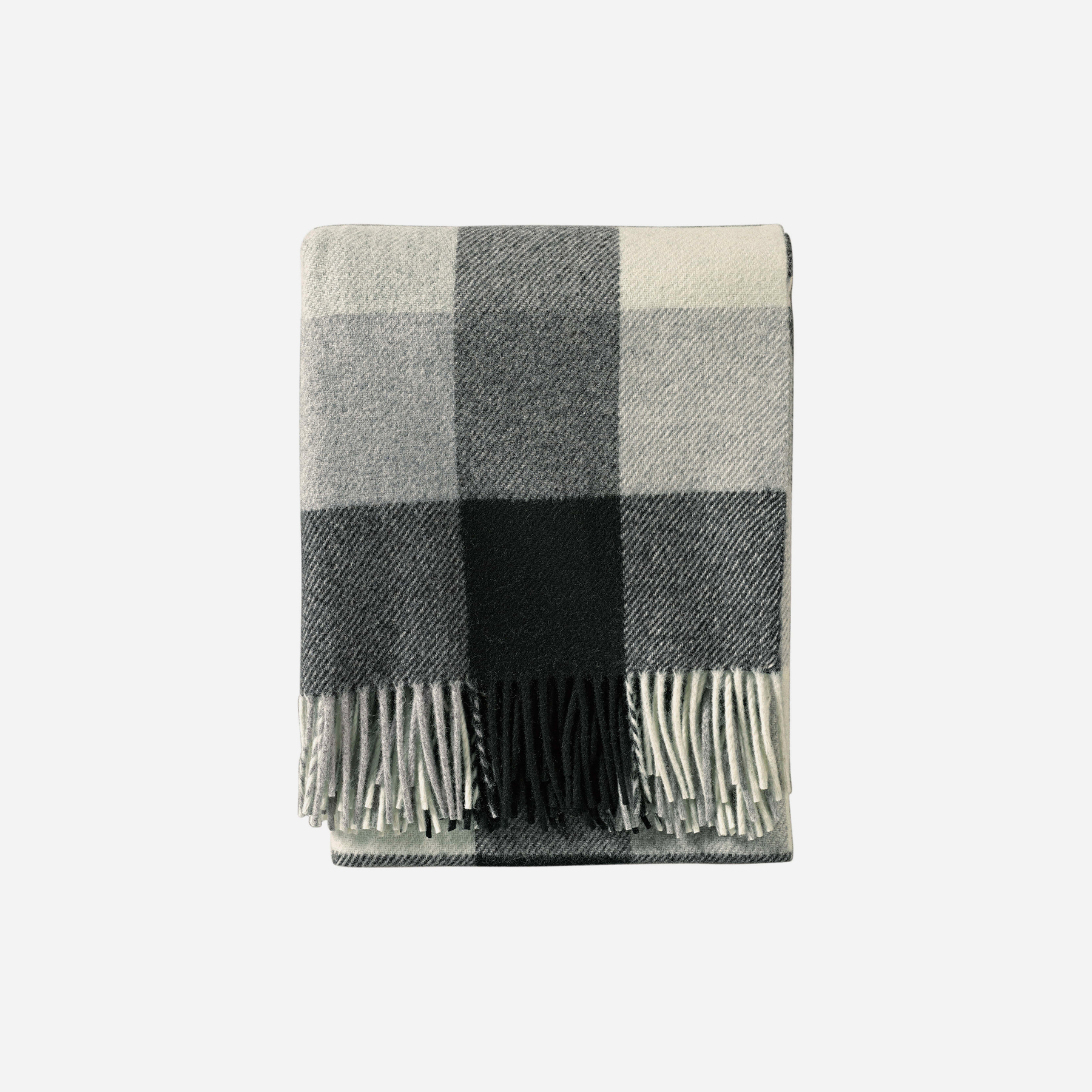 ALL-SORTS-OF-PENDLETON-THROW