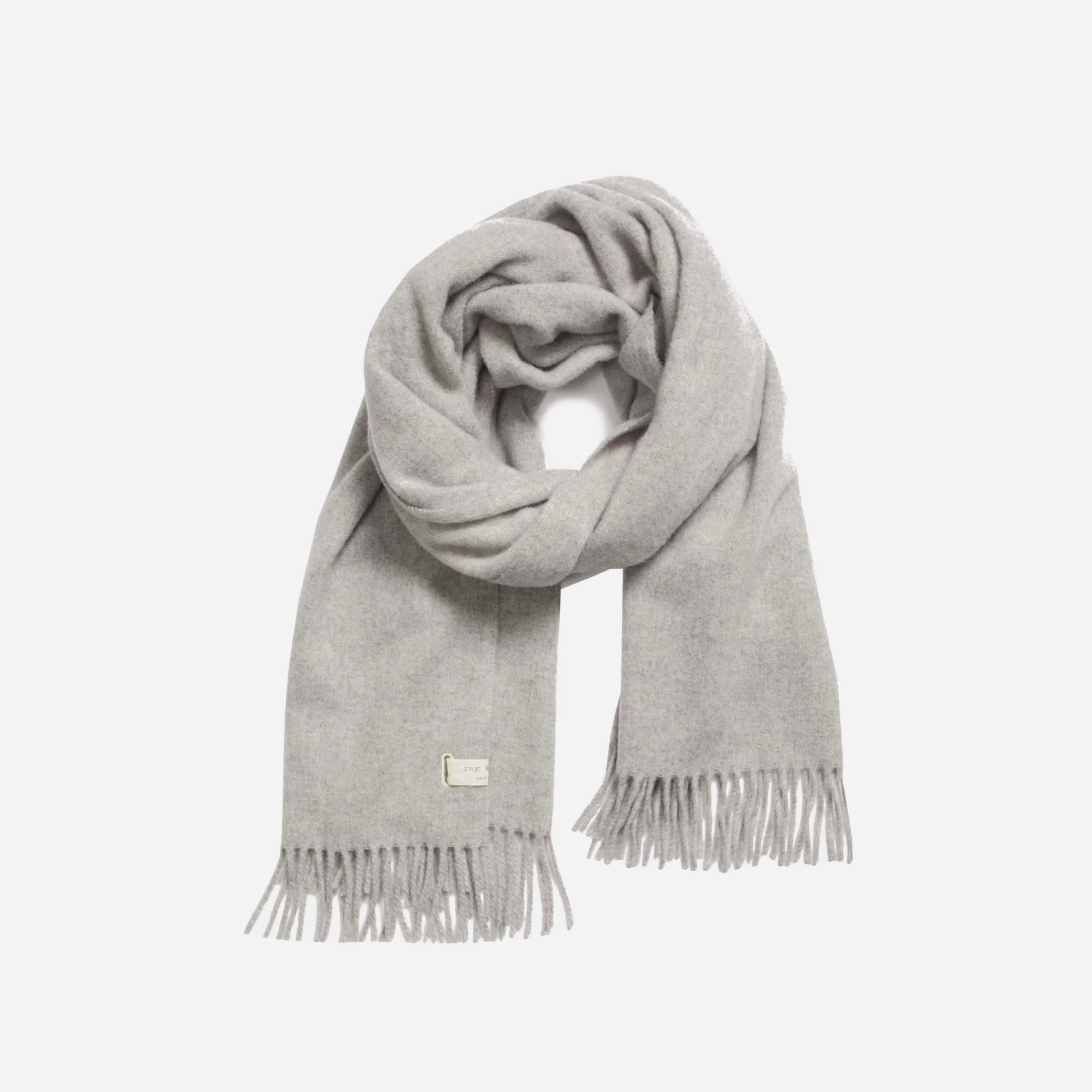 ALL-SORTS-OF-RAG-AND-BONE-SCARF-WOOL
