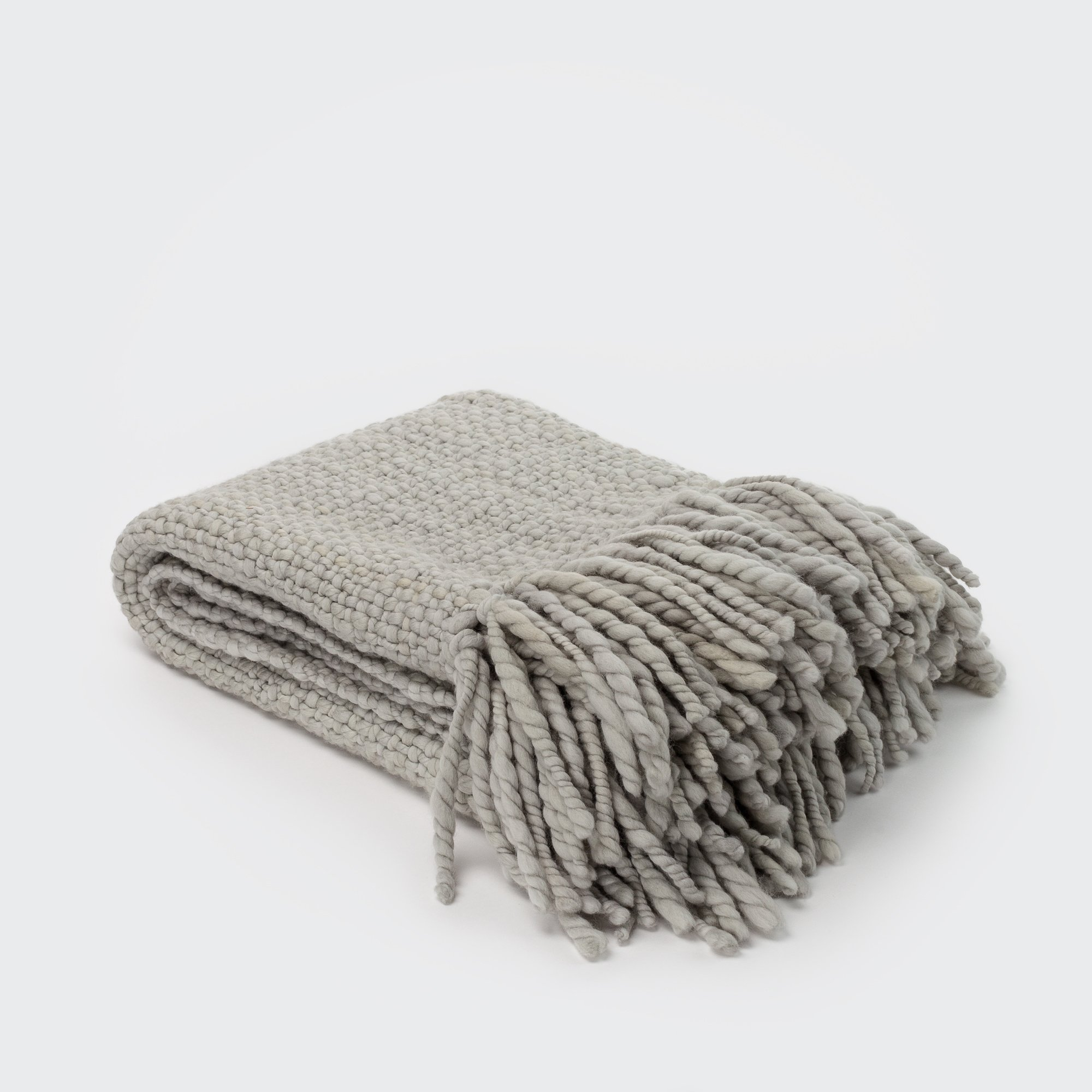 ALL-SORTS-OF-SHOPPE-ALMA-THROW