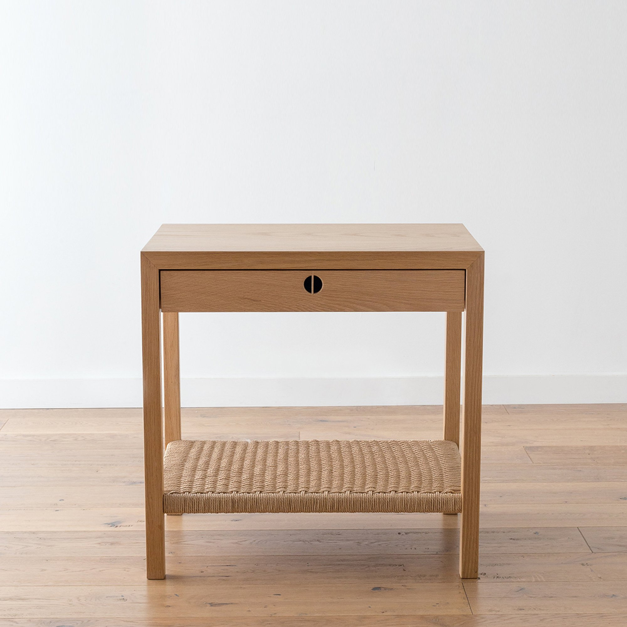 ALL-SORTS-OF-SHOPPE-ANDERSON-SIDE-TABLE
